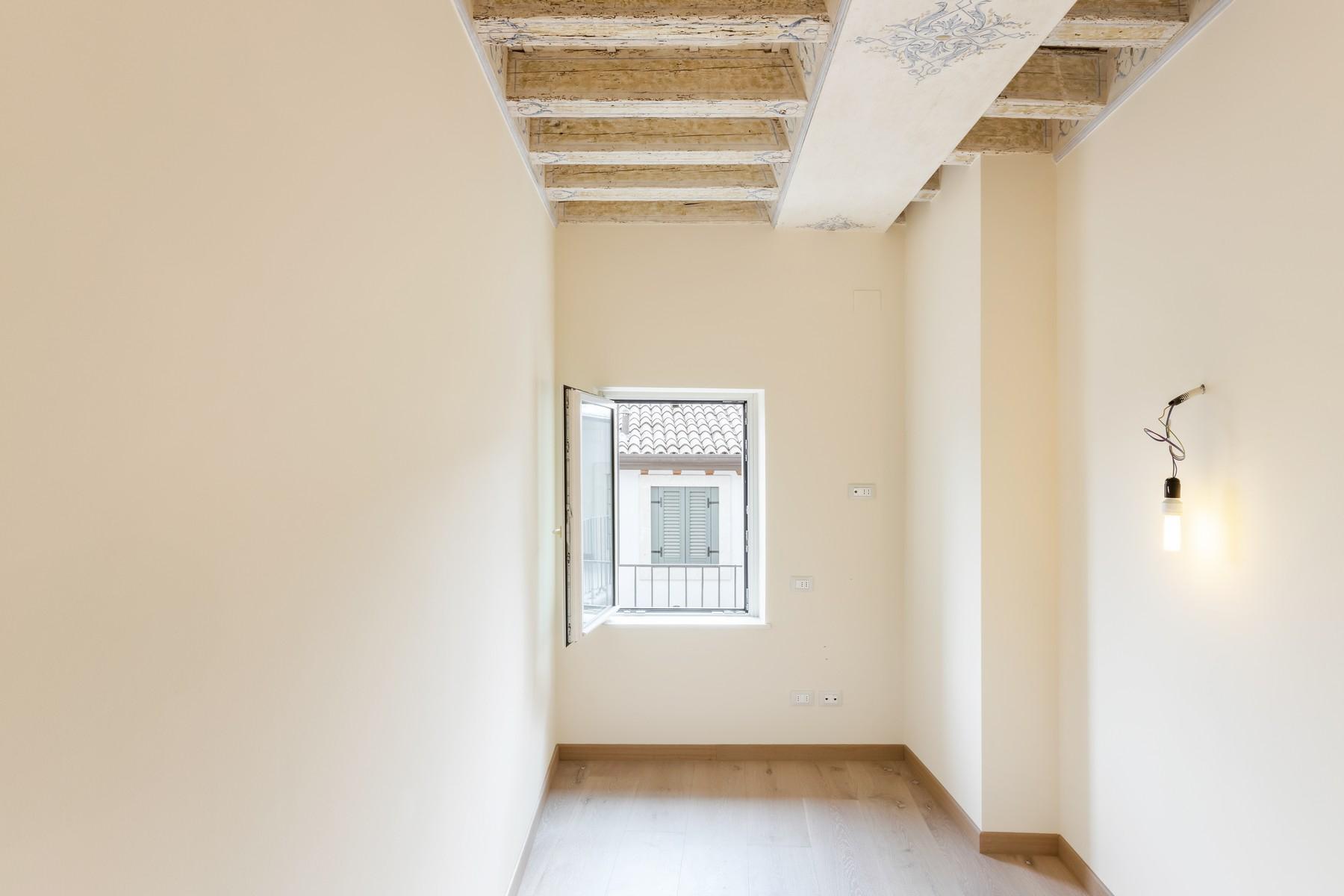 Appartamento in Vendita a Verona: 5 locali, 150 mq - Foto 19
