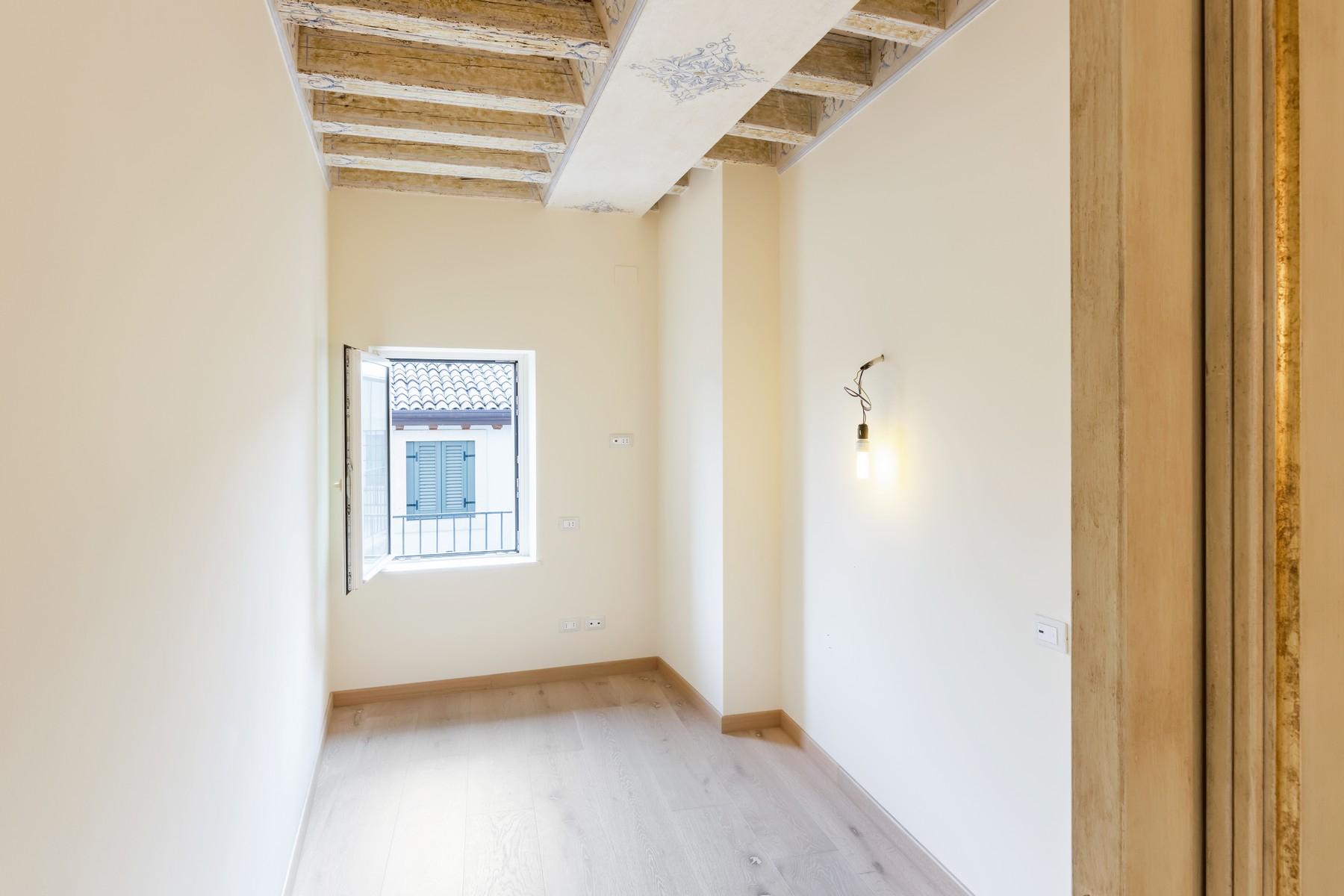 Appartamento in Vendita a Verona: 5 locali, 150 mq - Foto 11