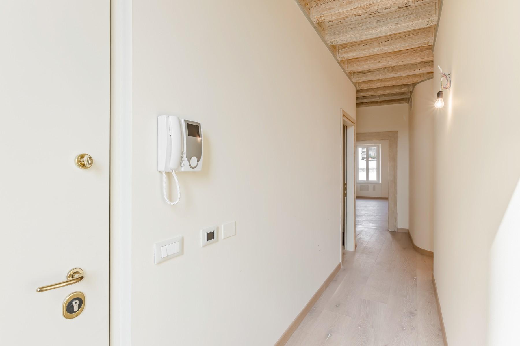 Appartamento in Vendita a Verona: 5 locali, 150 mq - Foto 16