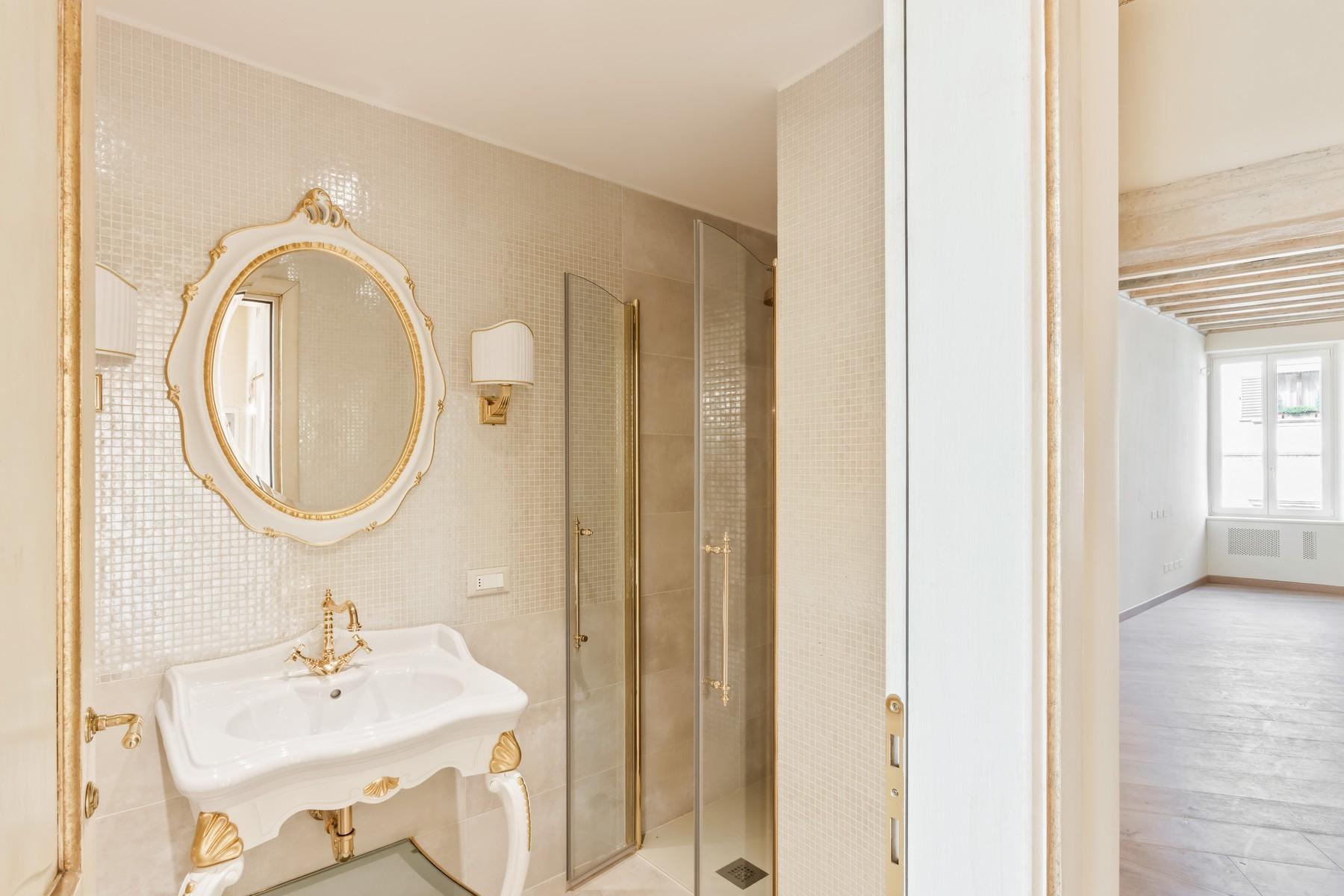 Appartamento in Vendita a Verona: 5 locali, 150 mq - Foto 8