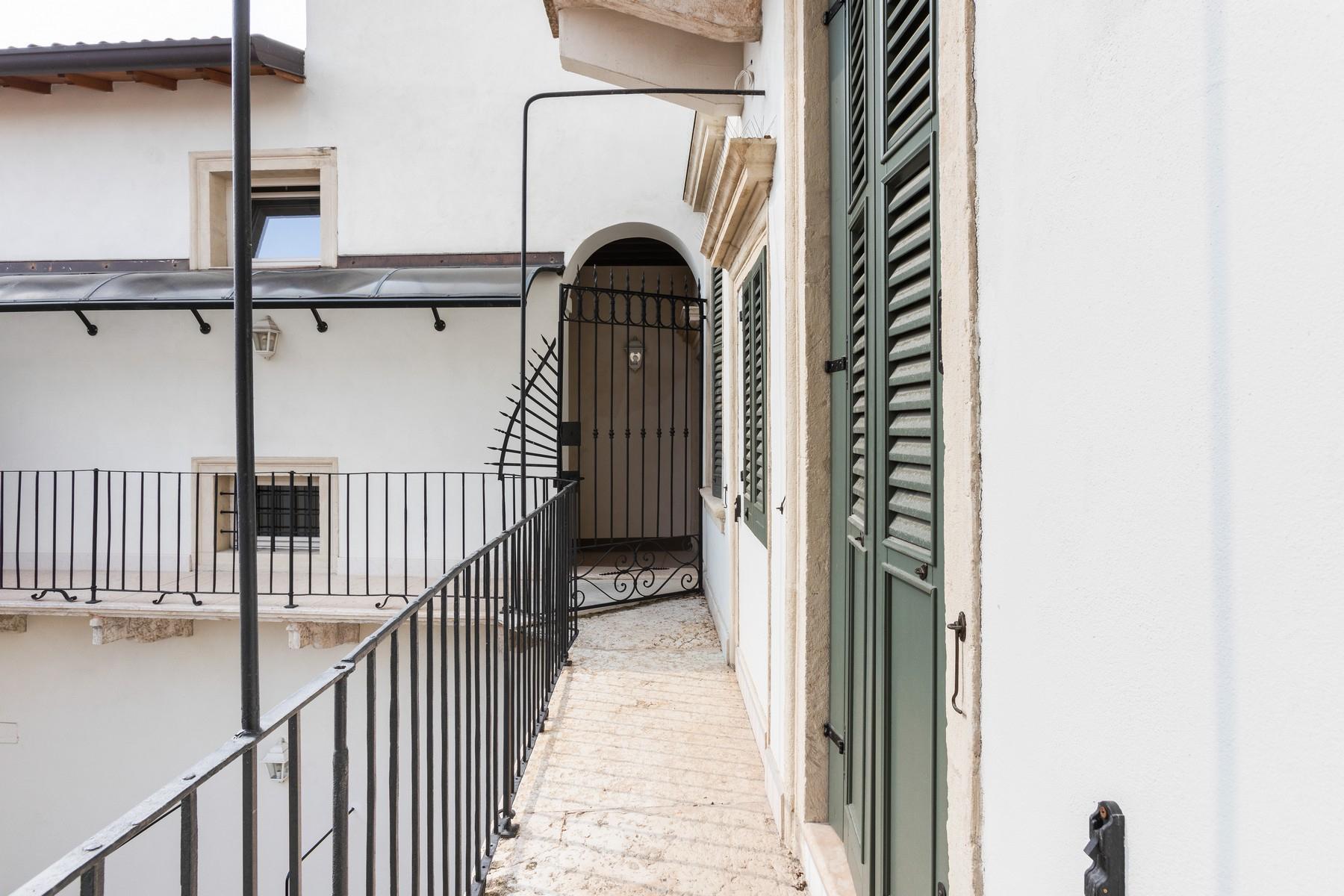 Appartamento in Vendita a Verona: 5 locali, 150 mq - Foto 21