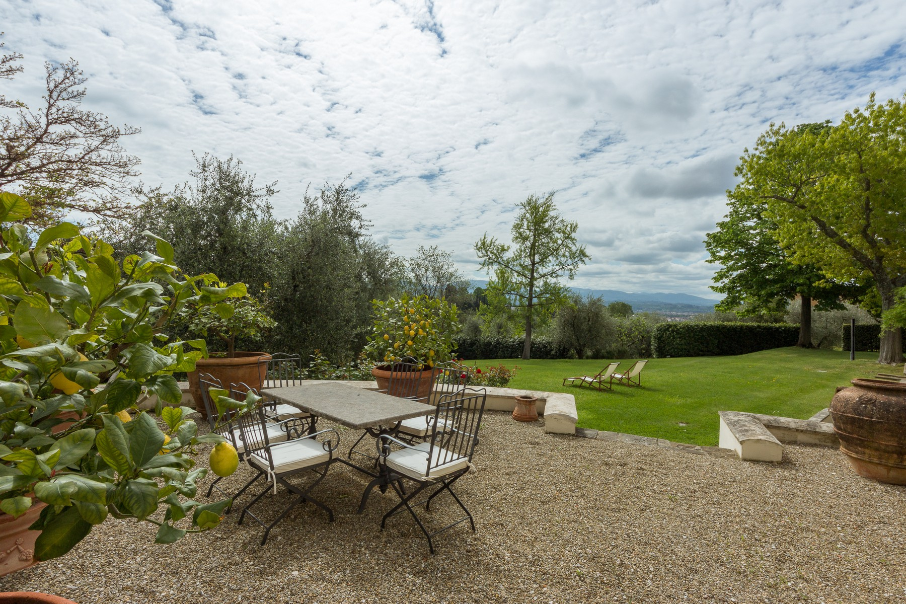 Villa in Vendita a Firenze: 5 locali, 618 mq - Foto 9