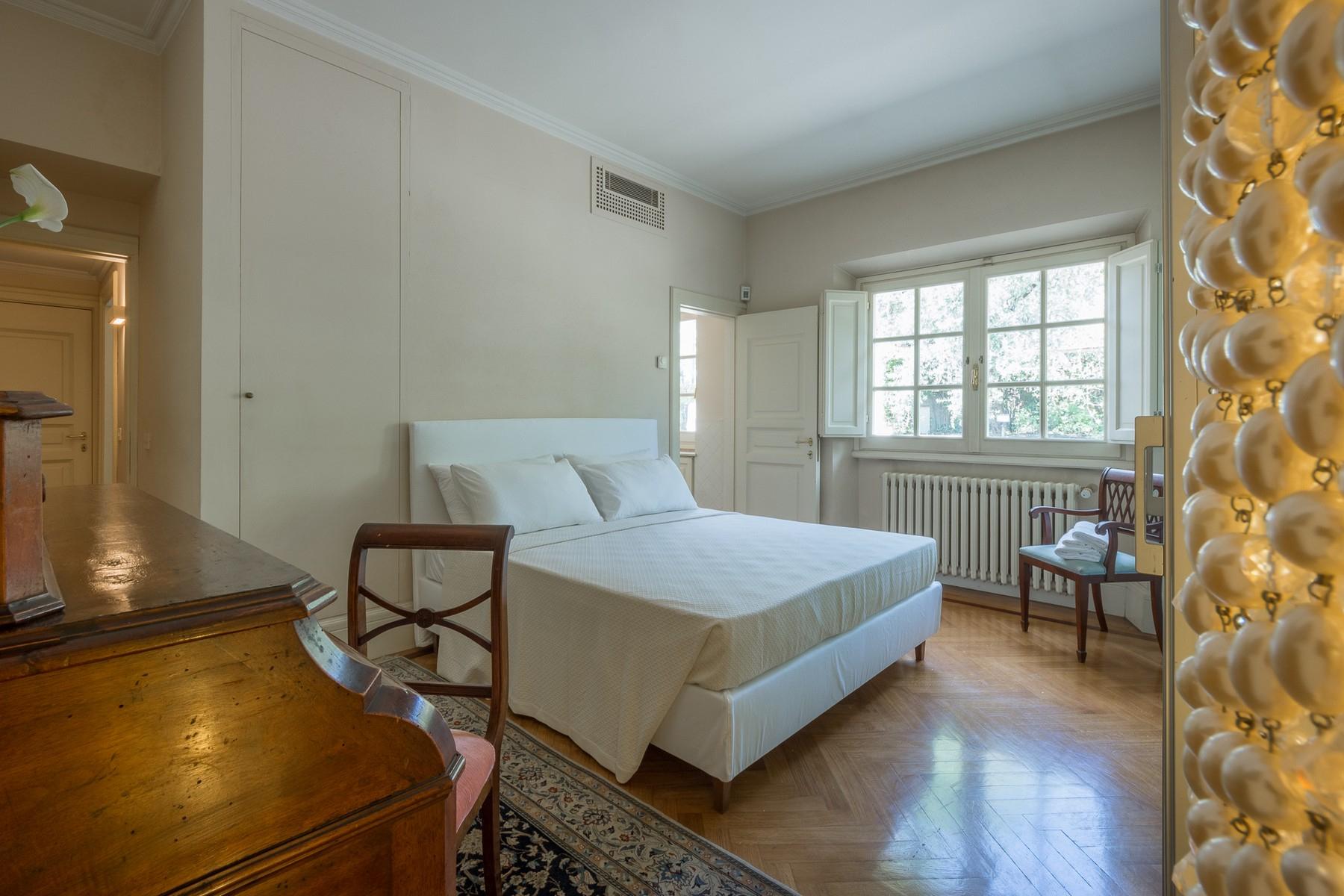 Villa in Vendita a Firenze: 5 locali, 618 mq - Foto 27