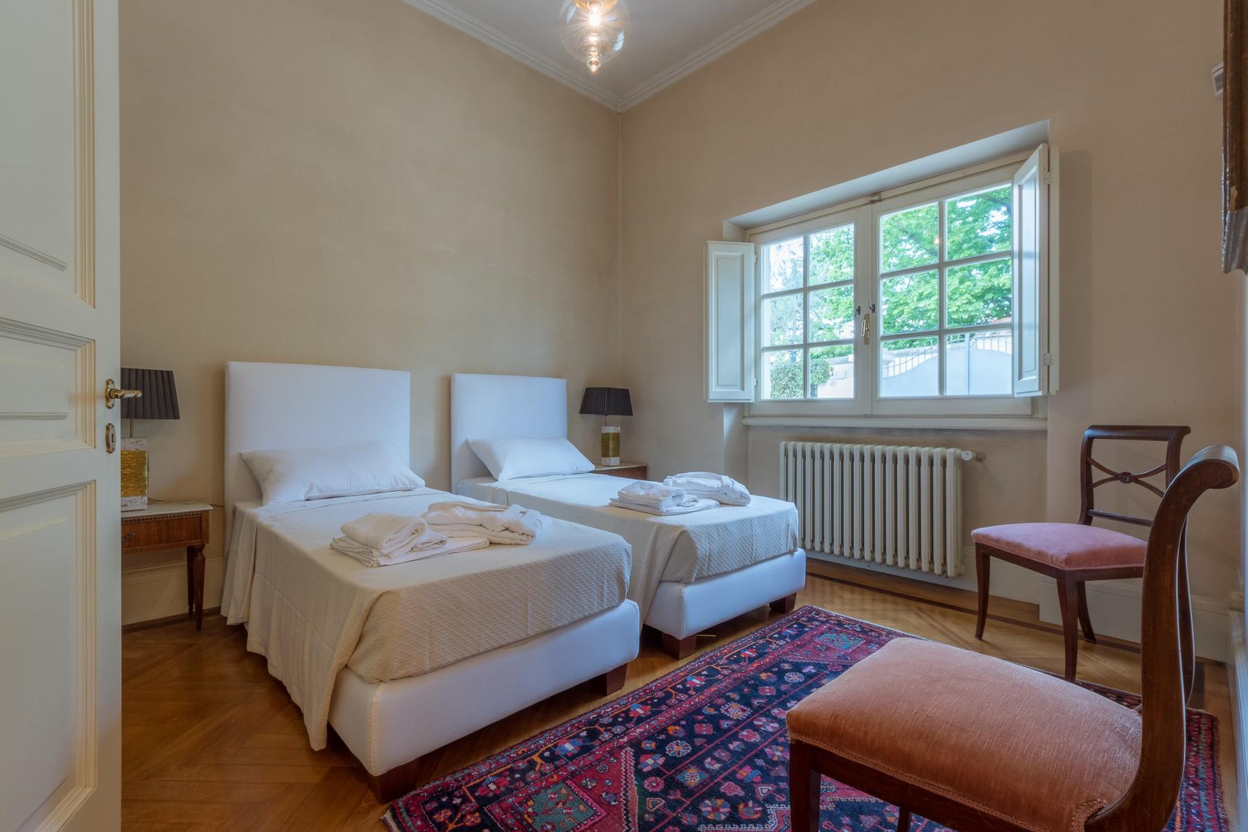 Villa in Vendita a Firenze: 5 locali, 618 mq - Foto 28