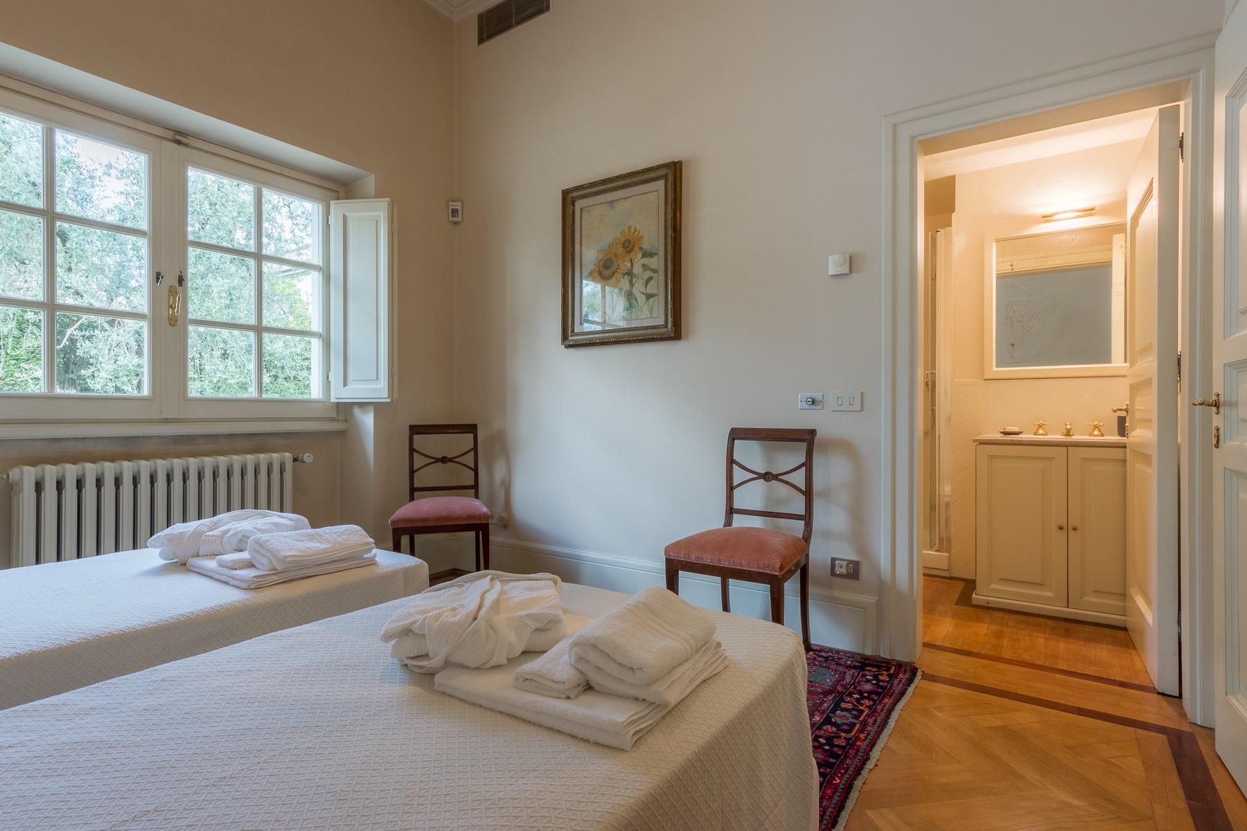 Villa in Vendita a Firenze: 5 locali, 618 mq - Foto 29