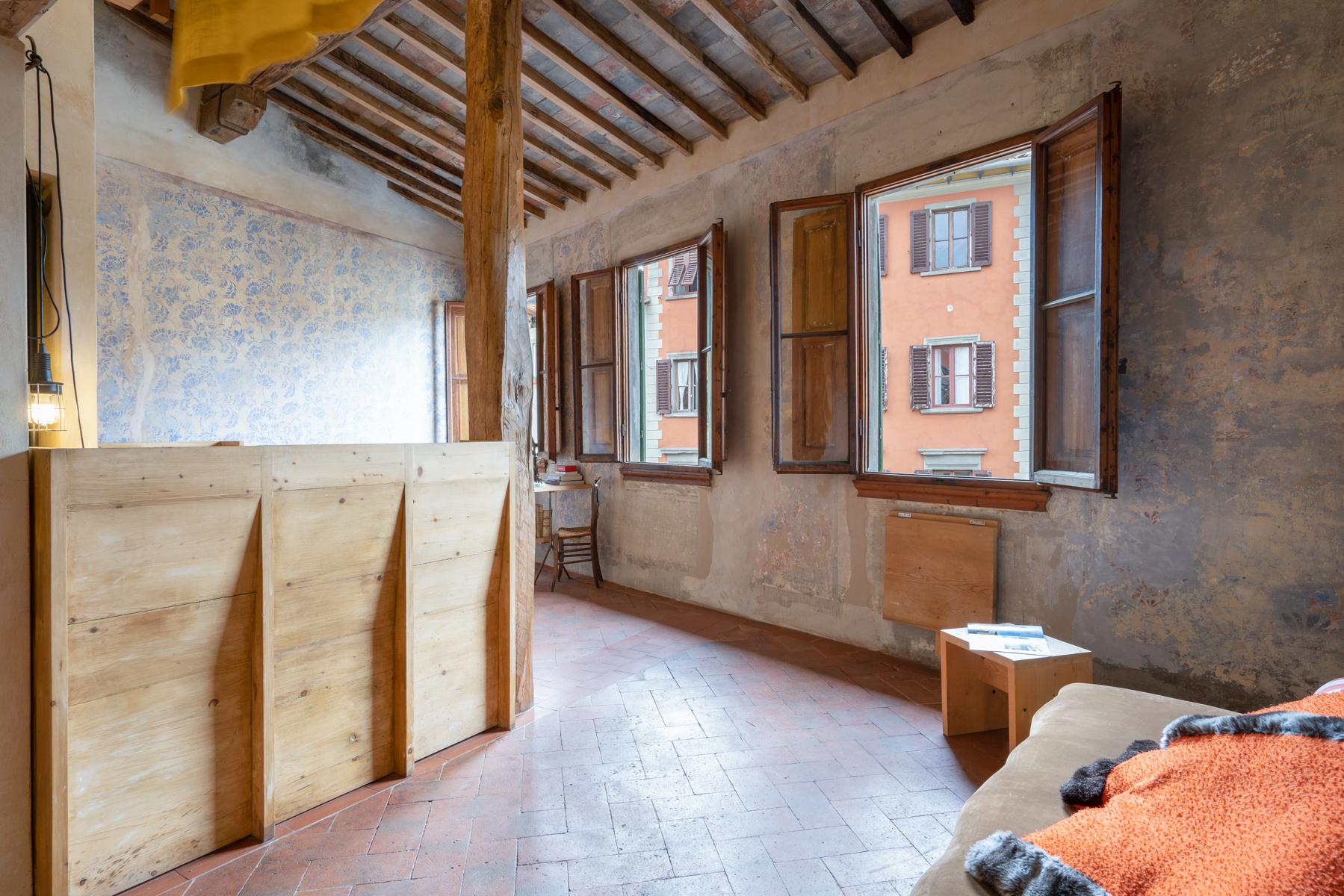 Appartamento in Vendita a Firenze: 4 locali, 120 mq - Foto 4