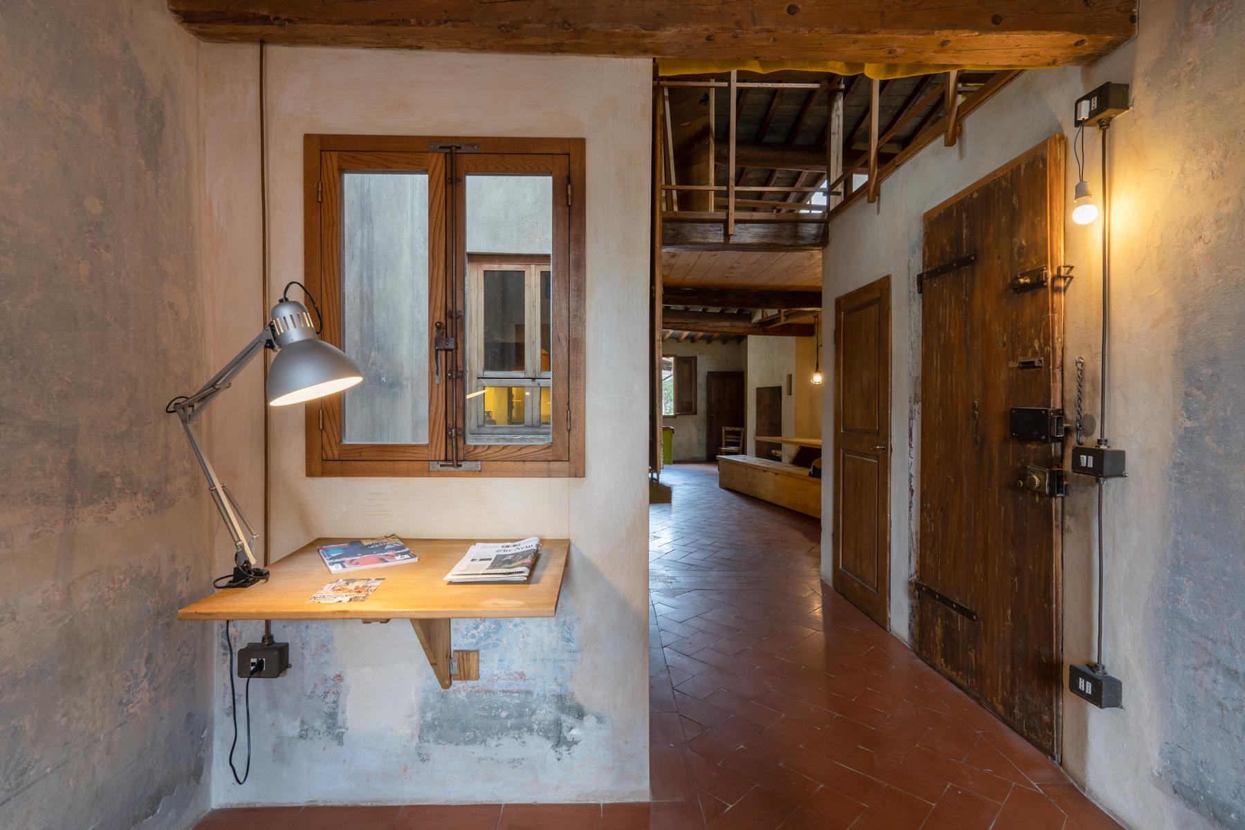 Appartamento in Vendita a Firenze: 4 locali, 120 mq - Foto 6