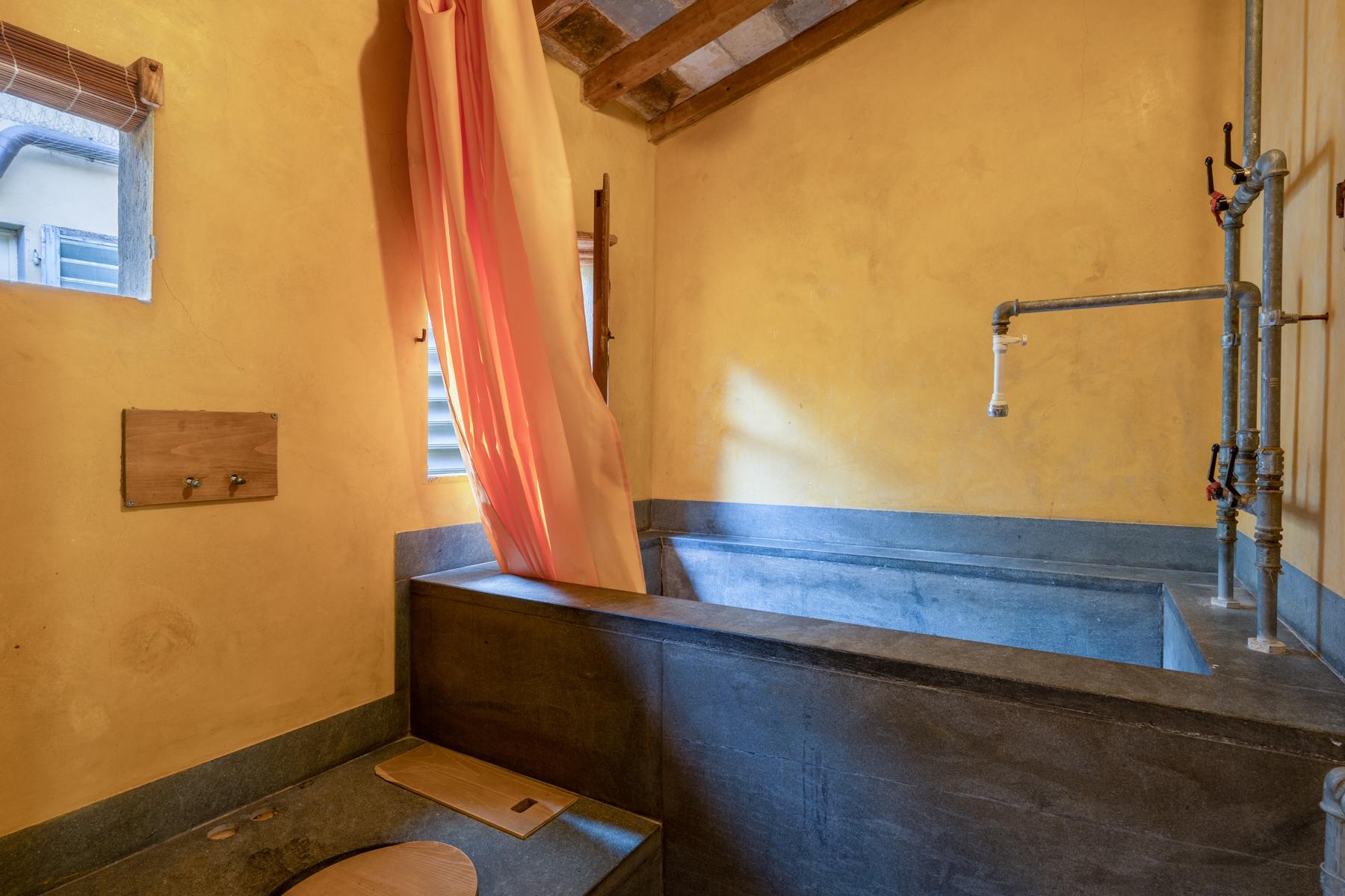 Appartamento in Vendita a Firenze: 4 locali, 120 mq - Foto 15