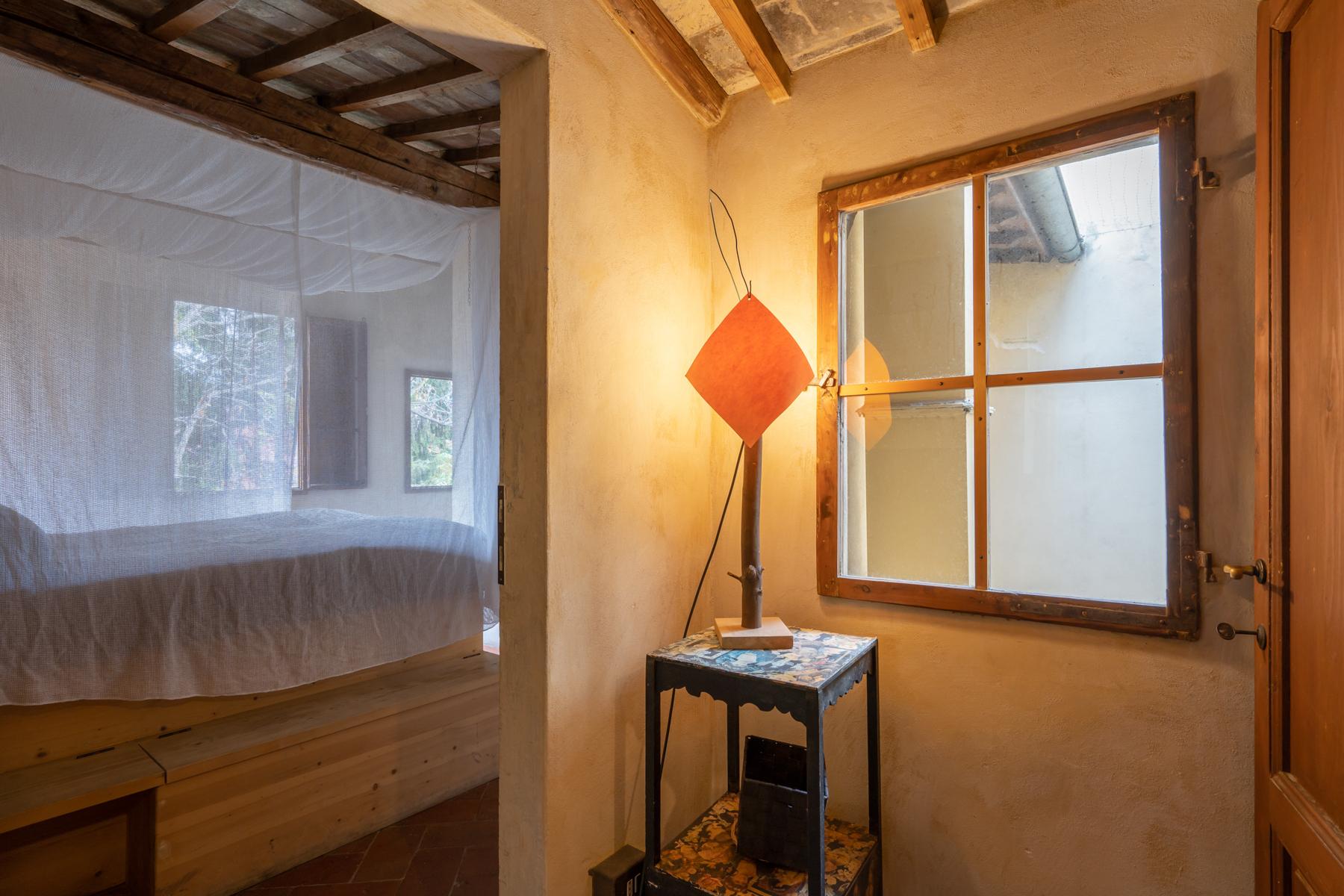 Appartamento in Vendita a Firenze: 4 locali, 120 mq - Foto 11