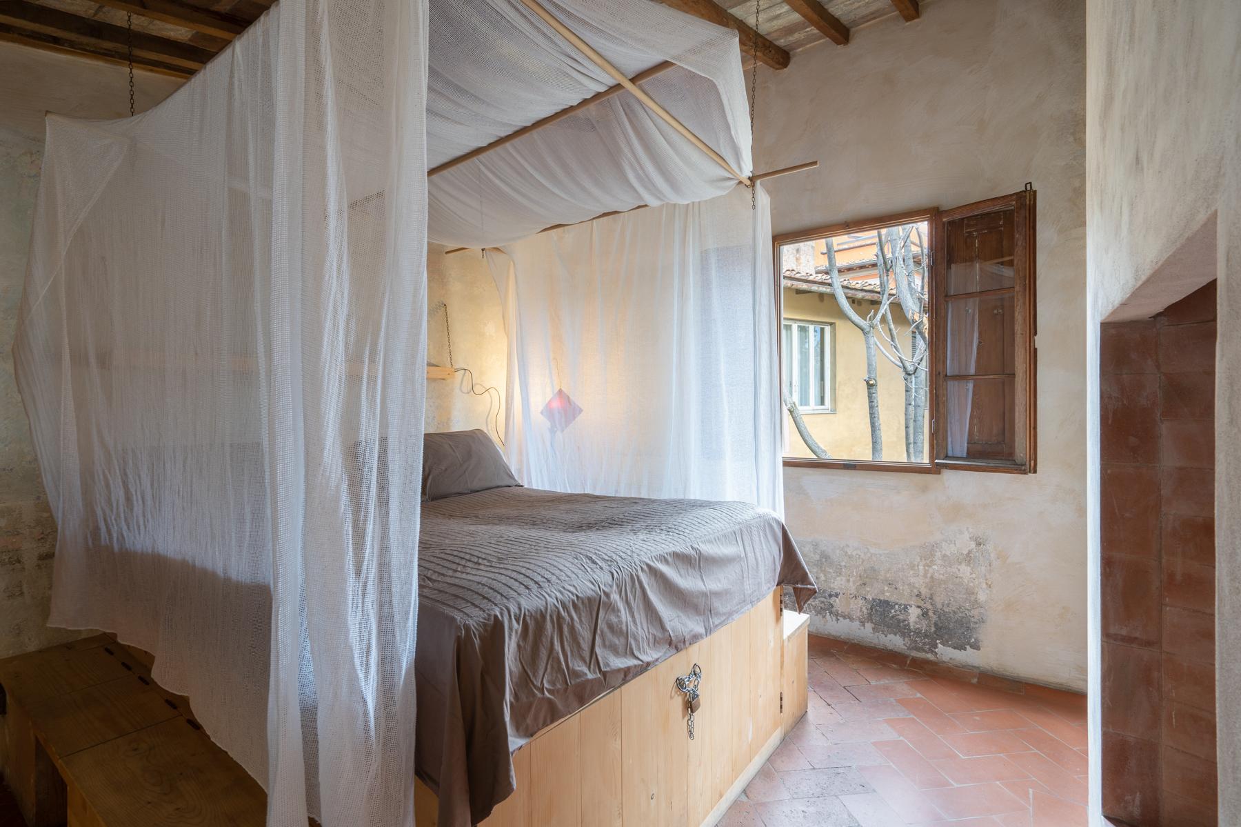 Appartamento in Vendita a Firenze: 4 locali, 120 mq - Foto 12