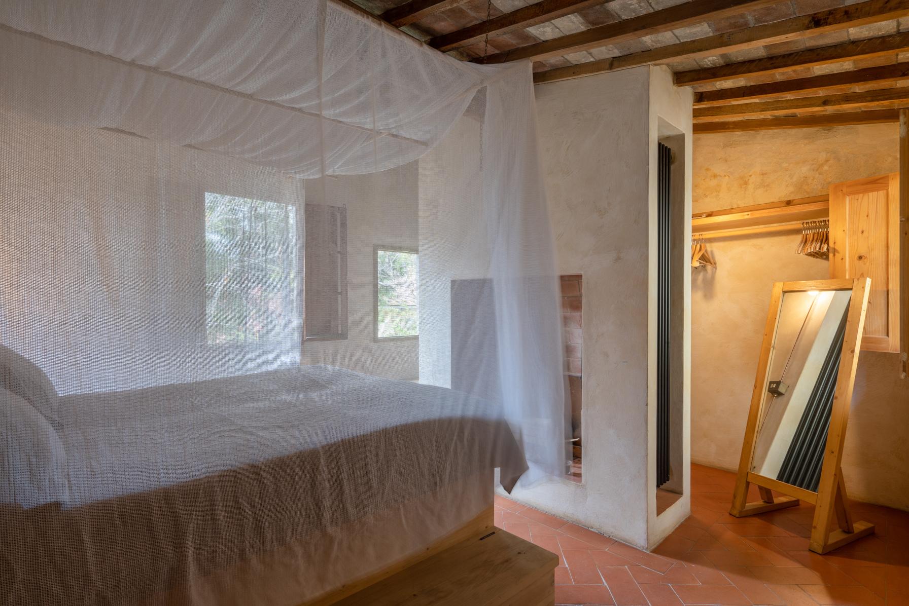 Appartamento in Vendita a Firenze: 4 locali, 120 mq - Foto 13
