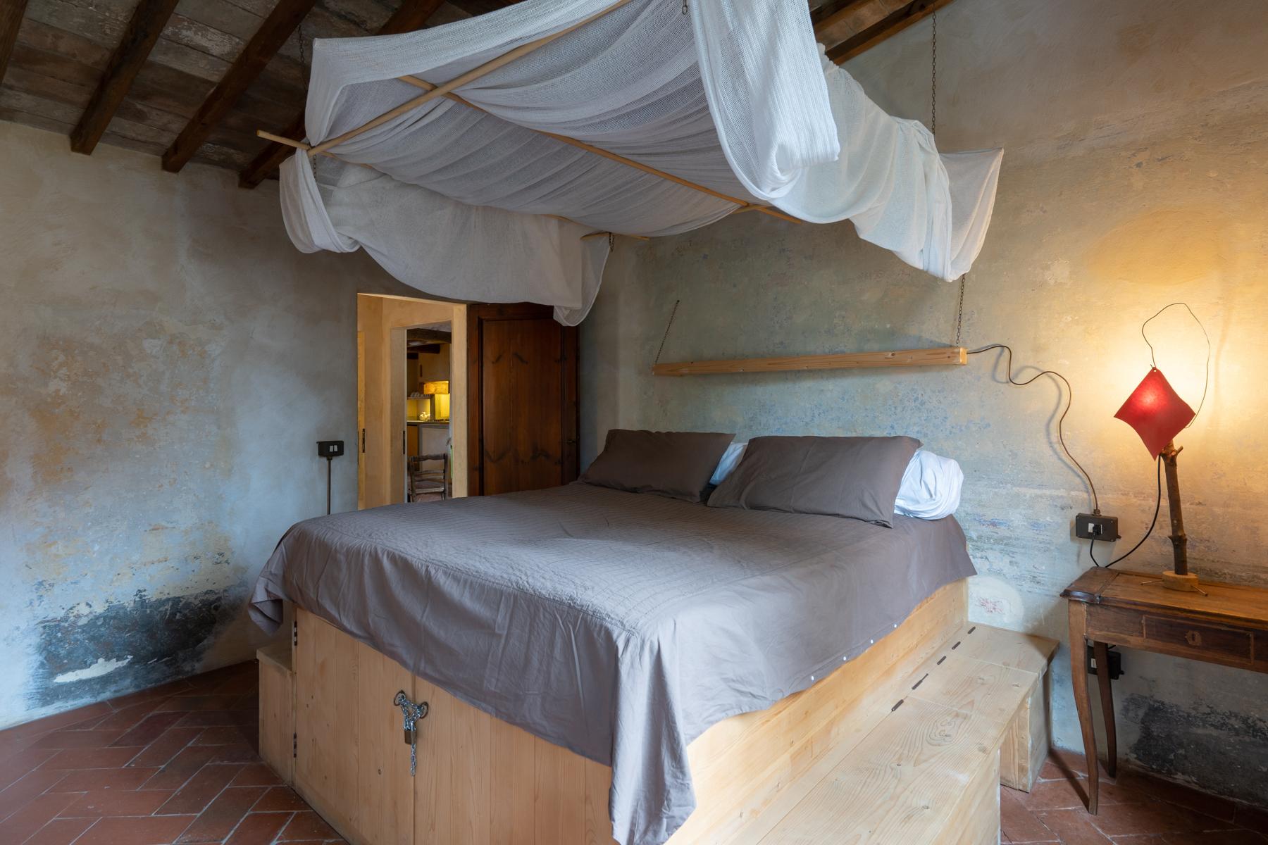 Appartamento in Vendita a Firenze: 4 locali, 120 mq - Foto 14