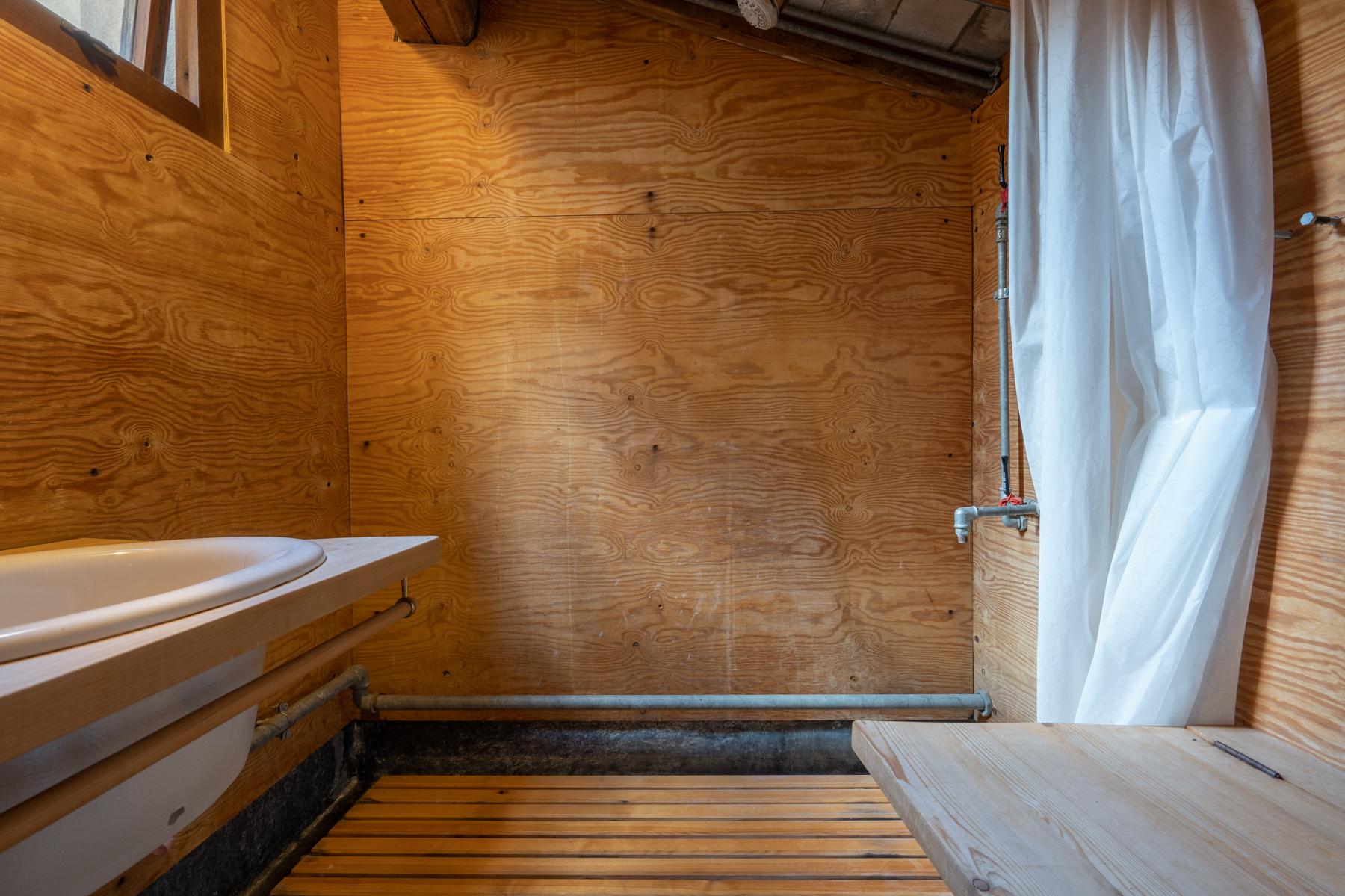Appartamento in Vendita a Firenze: 4 locali, 120 mq - Foto 20