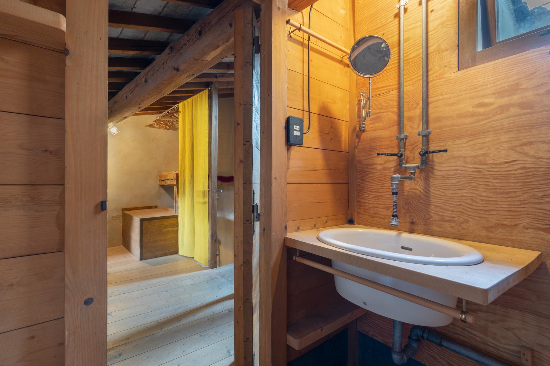 Appartamento in Vendita a Firenze: 4 locali, 120 mq - Foto 21