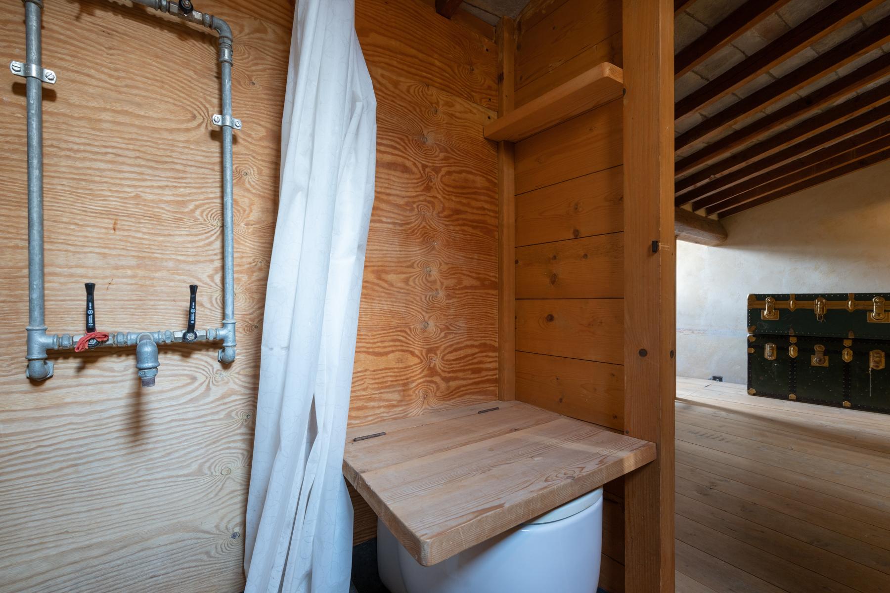 Appartamento in Vendita a Firenze: 4 locali, 120 mq - Foto 22