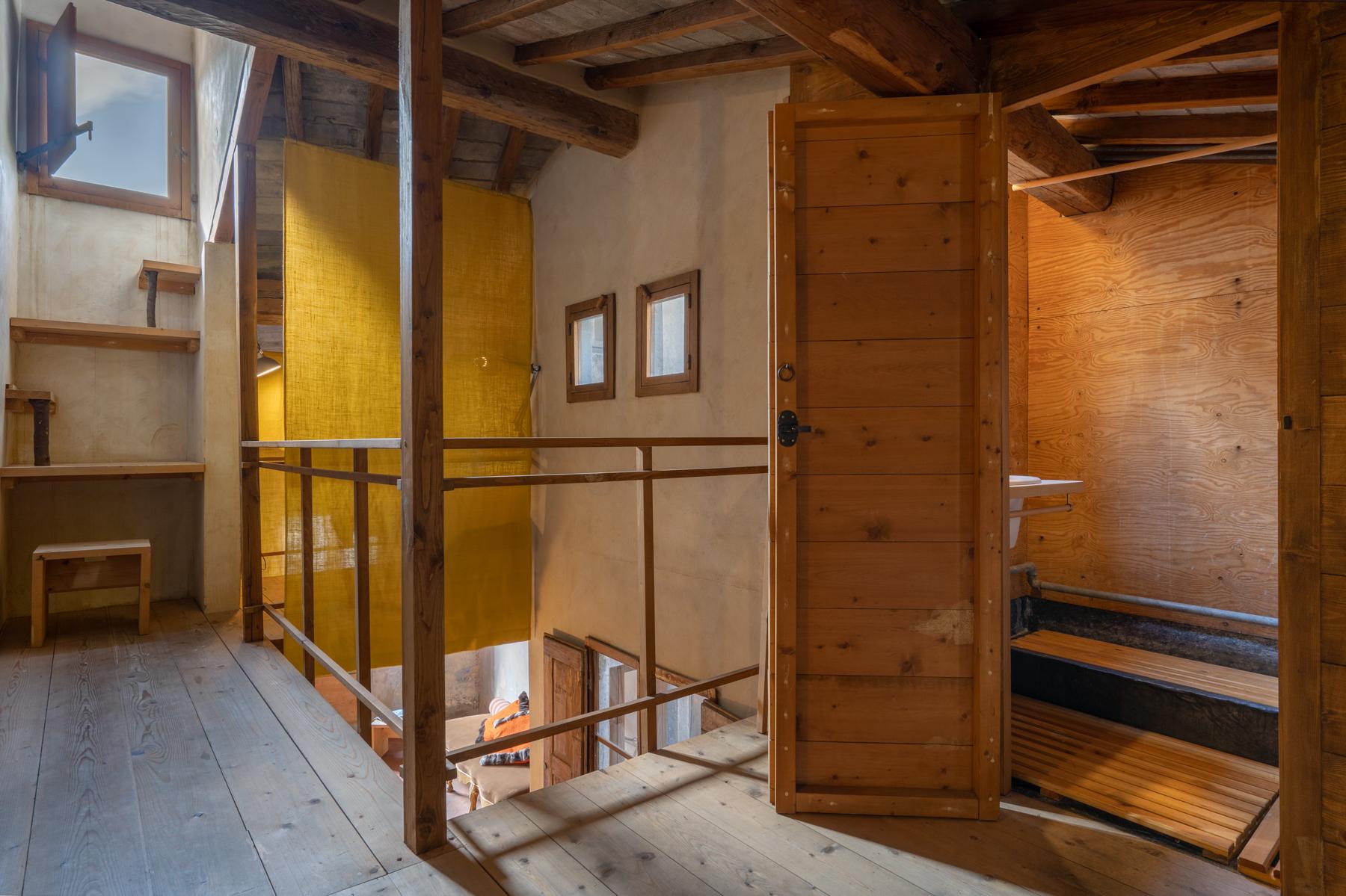 Appartamento in Vendita a Firenze: 4 locali, 120 mq - Foto 16