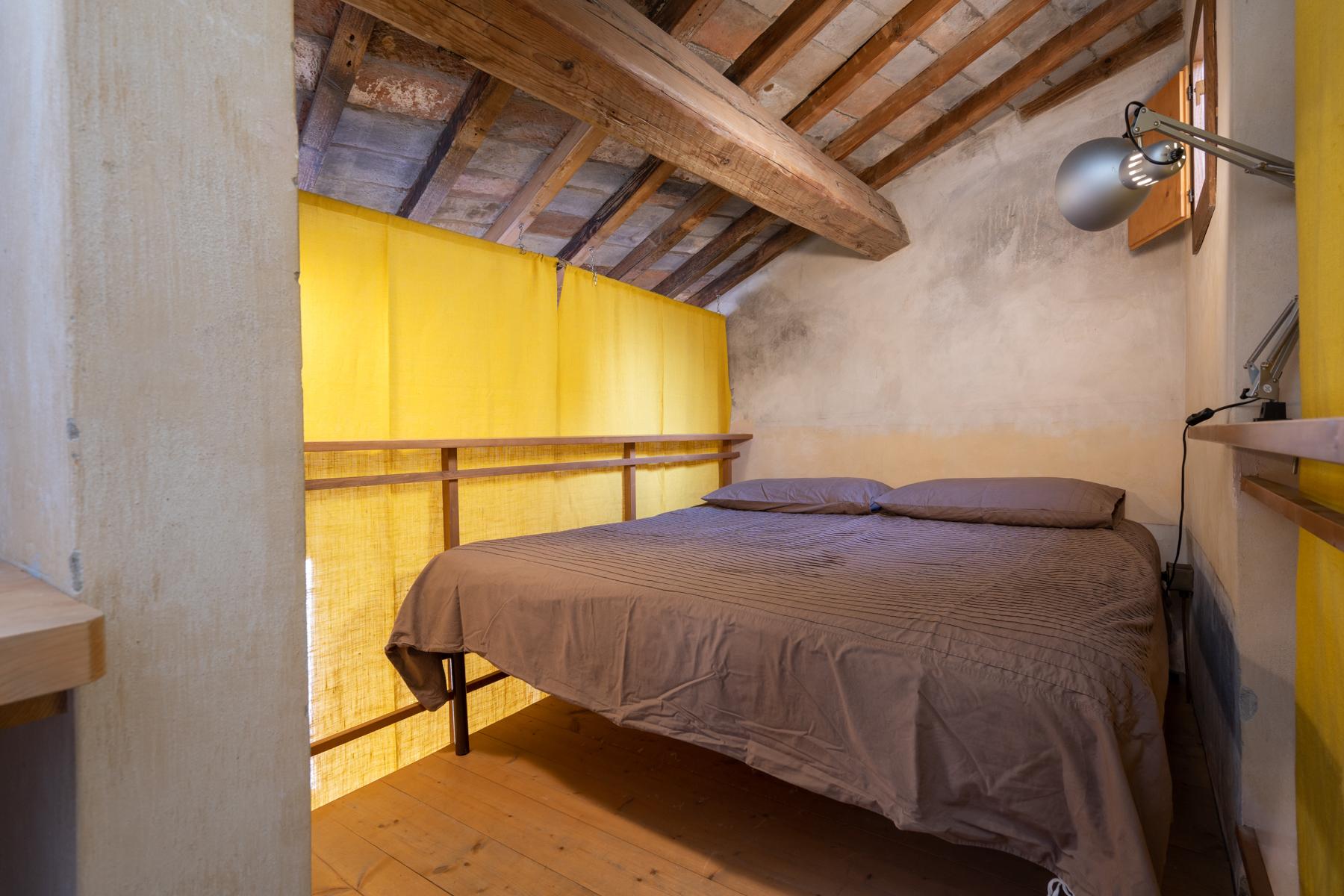 Appartamento in Vendita a Firenze: 4 locali, 120 mq - Foto 18
