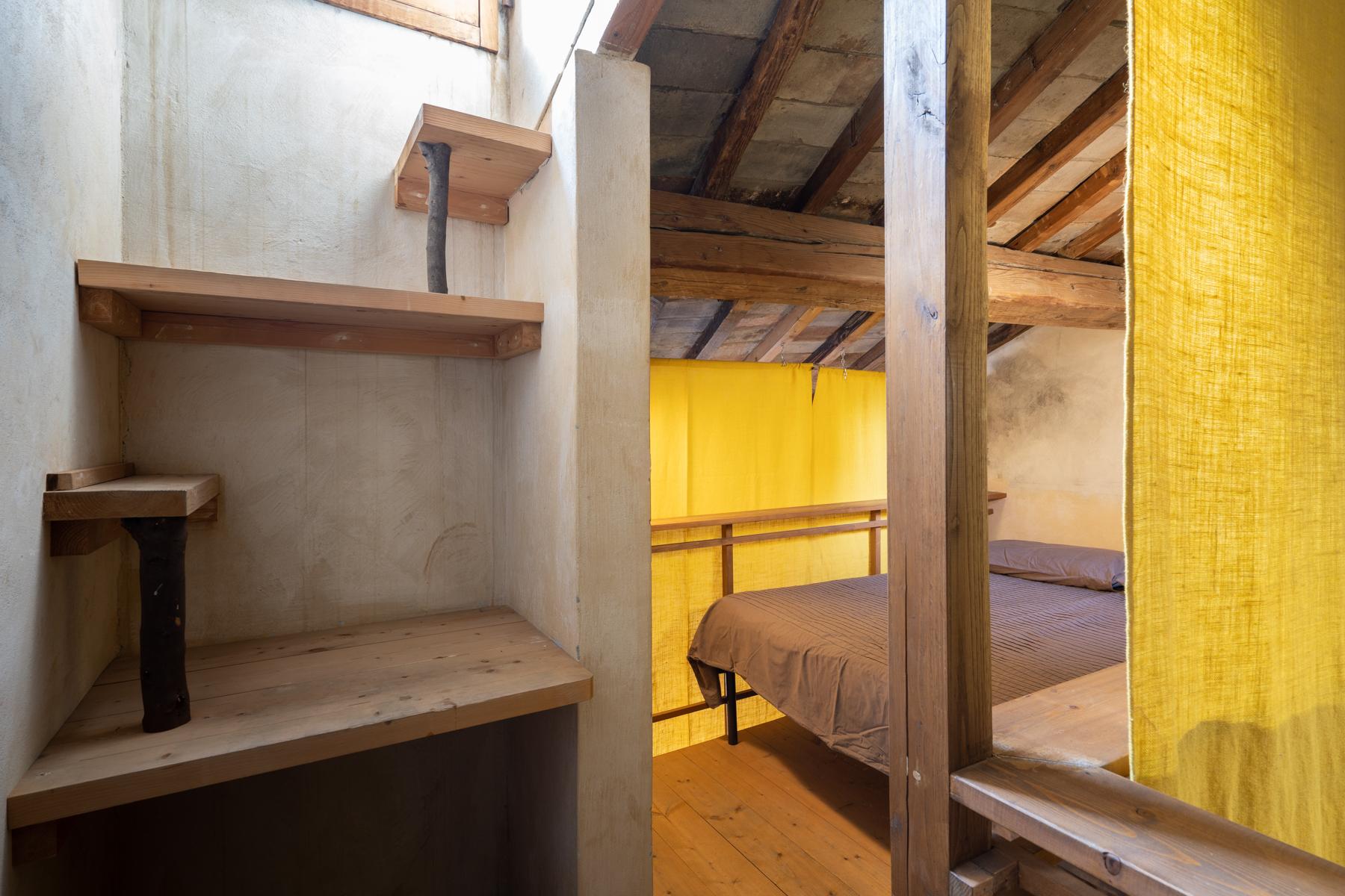 Appartamento in Vendita a Firenze: 4 locali, 120 mq - Foto 19