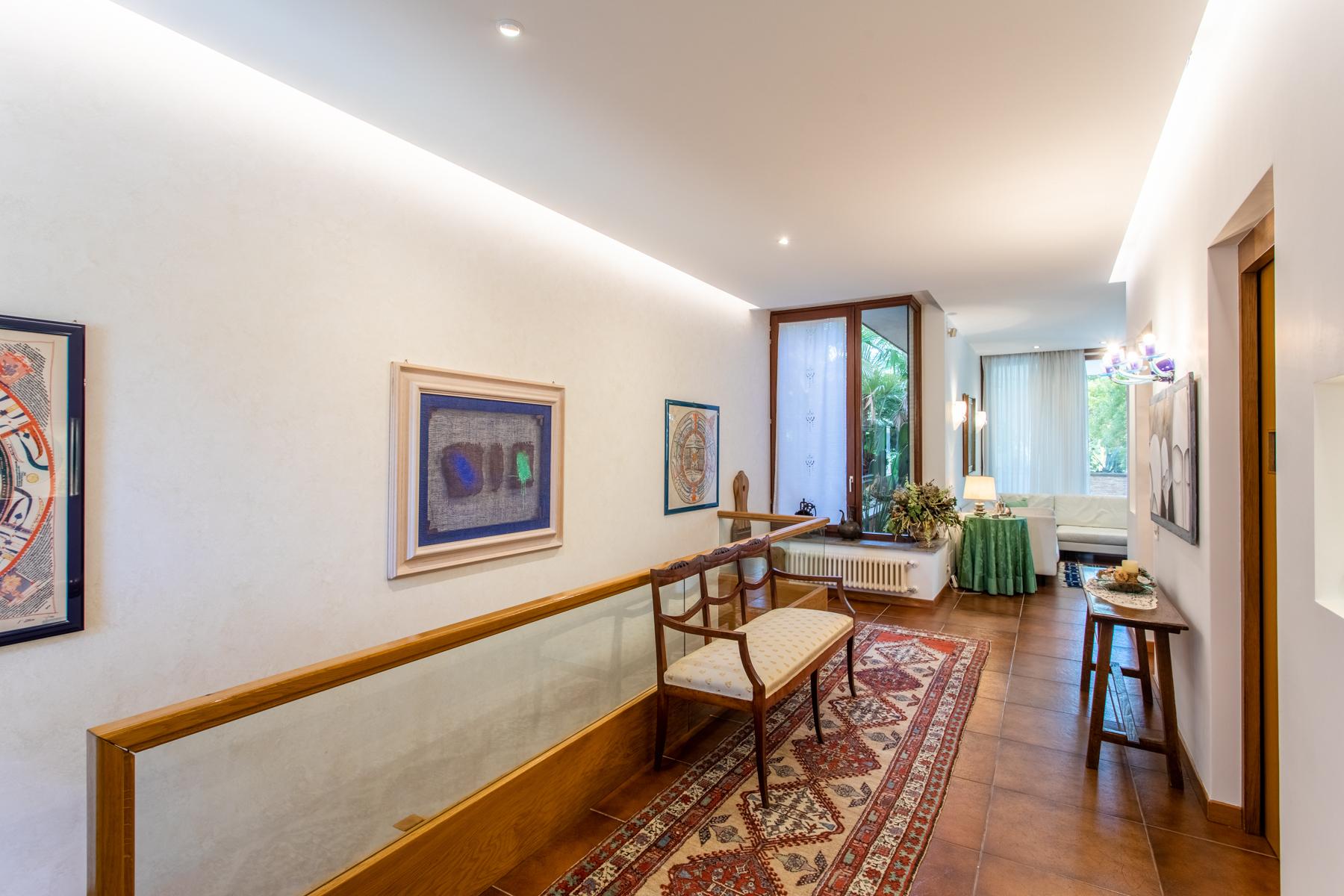Villa in Vendita a Roma: 5 locali, 650 mq - Foto 4