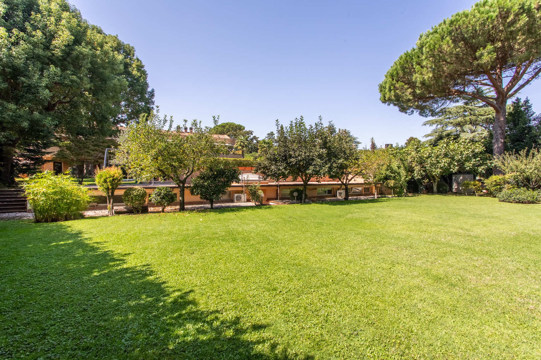 Villa in Vendita a Roma: 5 locali, 650 mq - Foto 13