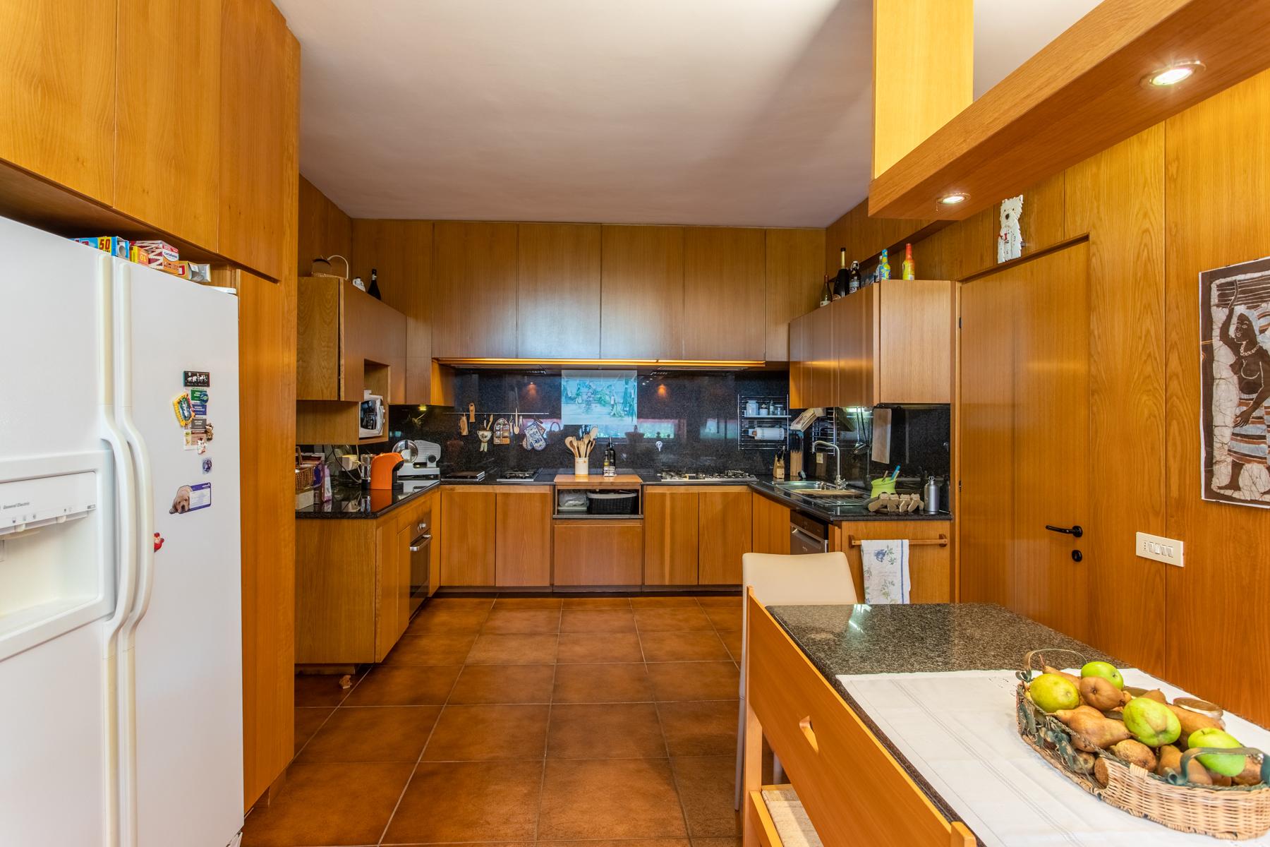Villa in Vendita a Roma: 5 locali, 650 mq - Foto 17