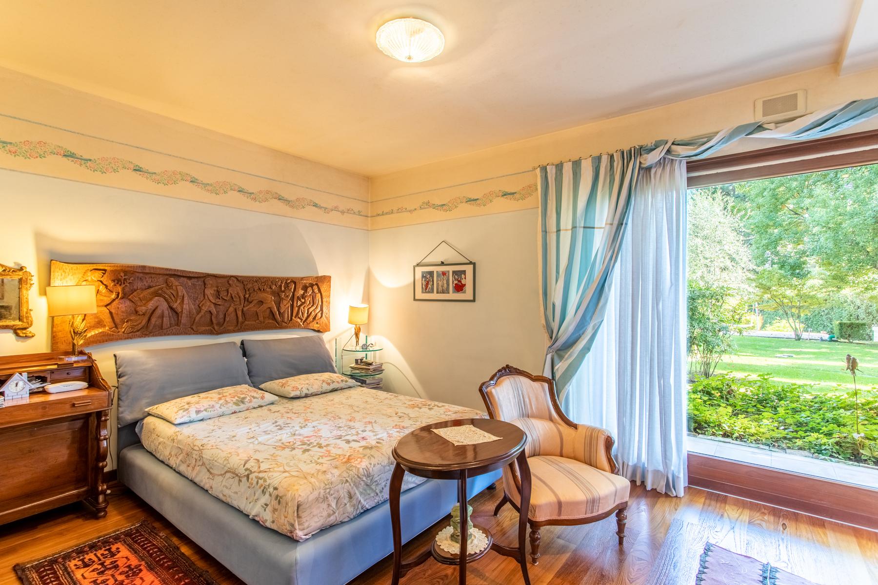 Villa in Vendita a Roma: 5 locali, 650 mq - Foto 7