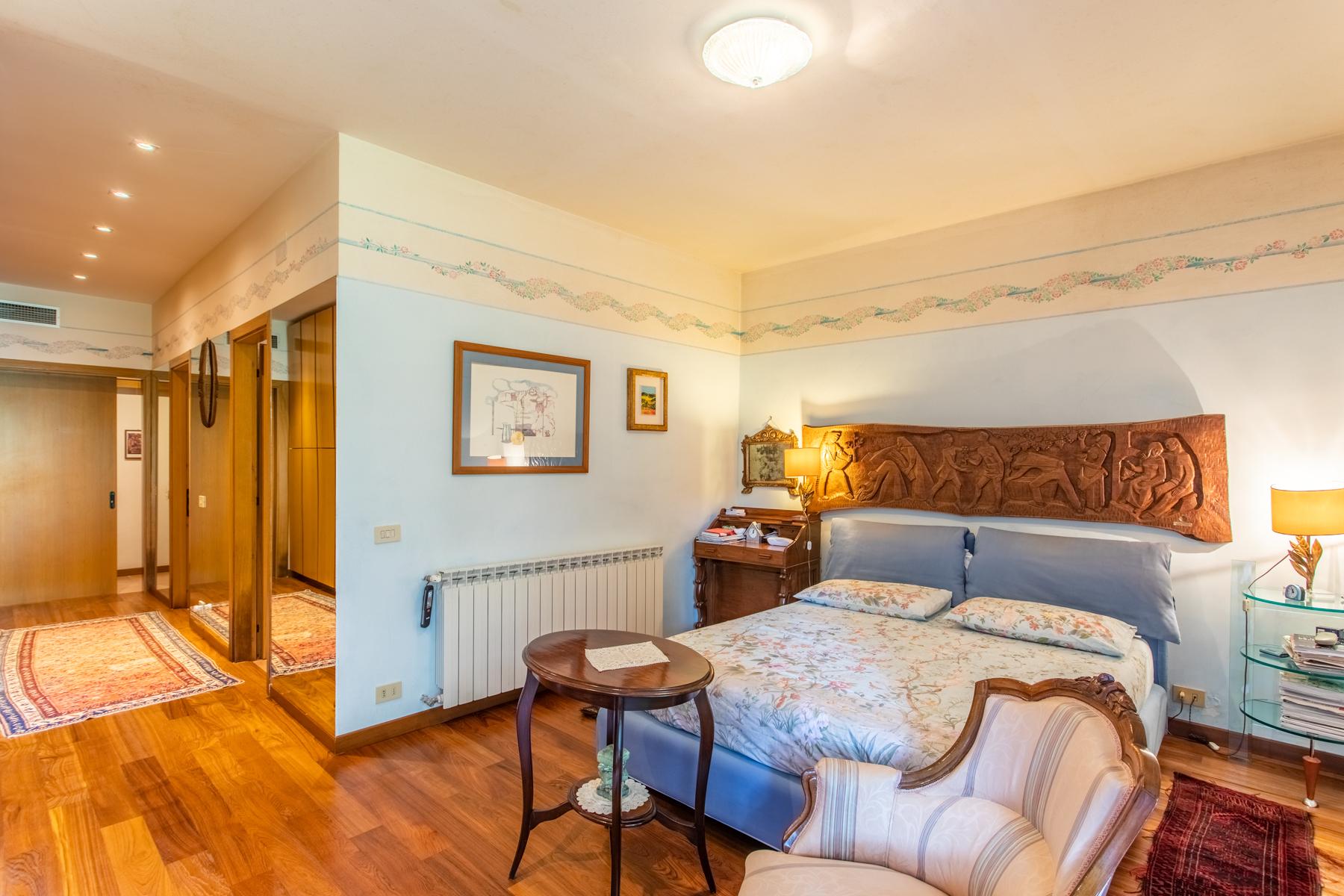Villa in Vendita a Roma: 5 locali, 650 mq - Foto 19