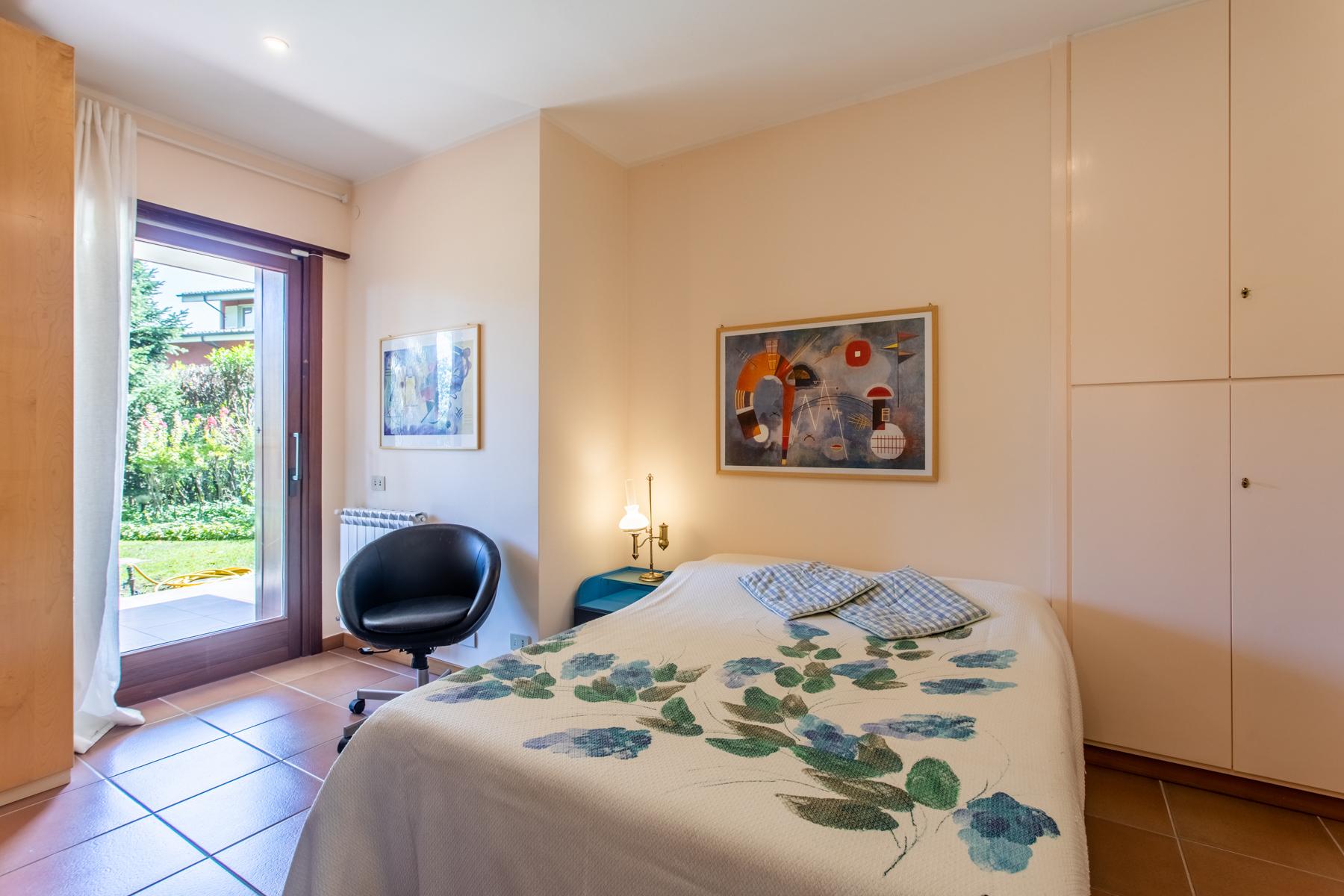 Villa in Vendita a Roma: 5 locali, 650 mq - Foto 22