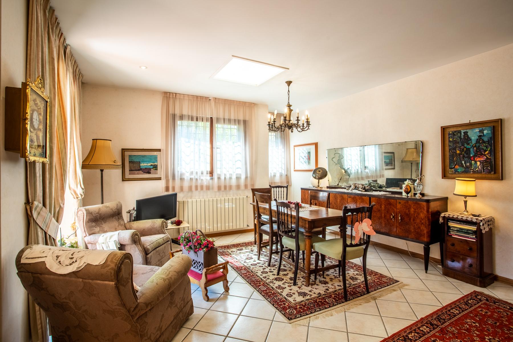 Villa in Vendita a Roma: 5 locali, 650 mq - Foto 24