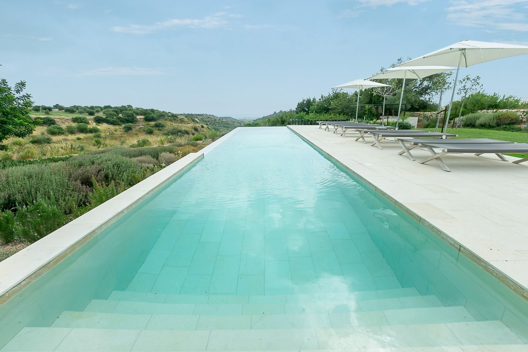 Villa in Vendita a Avola: 5 locali, 330 mq - Foto 14