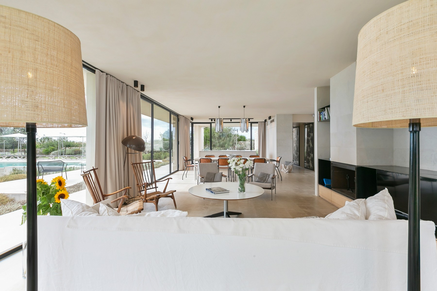 Villa in Vendita a Avola: 5 locali, 330 mq - Foto 6