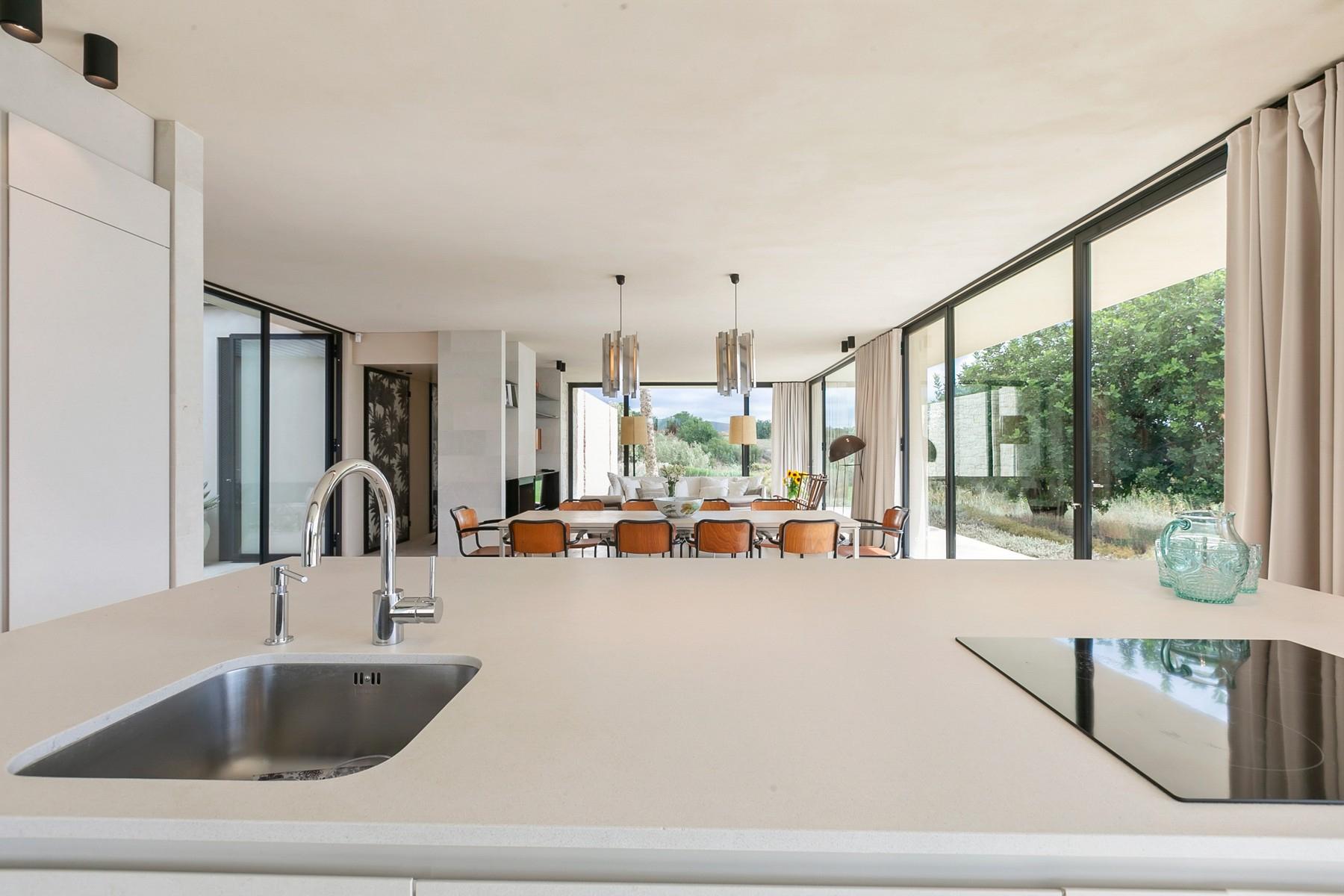 Villa in Vendita a Avola: 5 locali, 330 mq - Foto 9