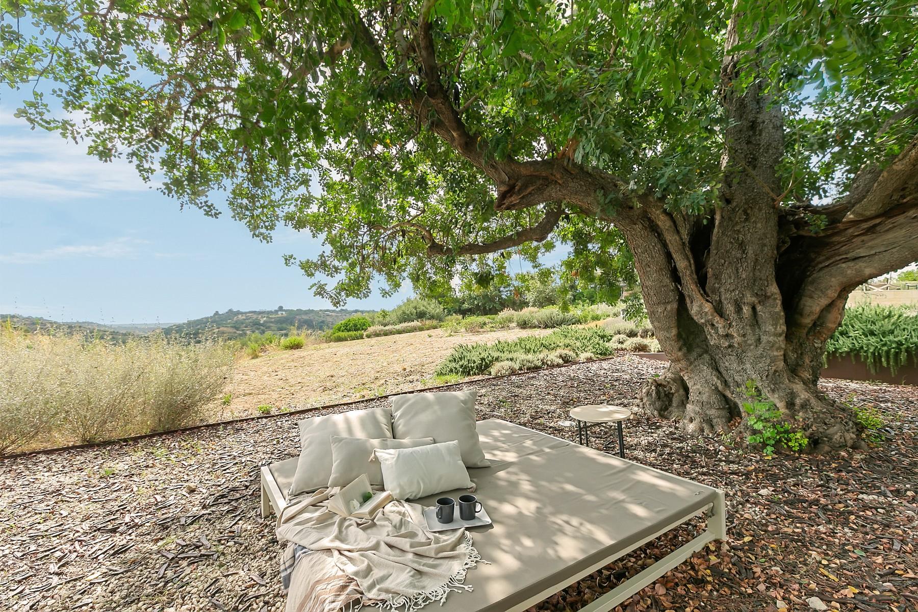 Villa in Vendita a Avola: 5 locali, 330 mq - Foto 11