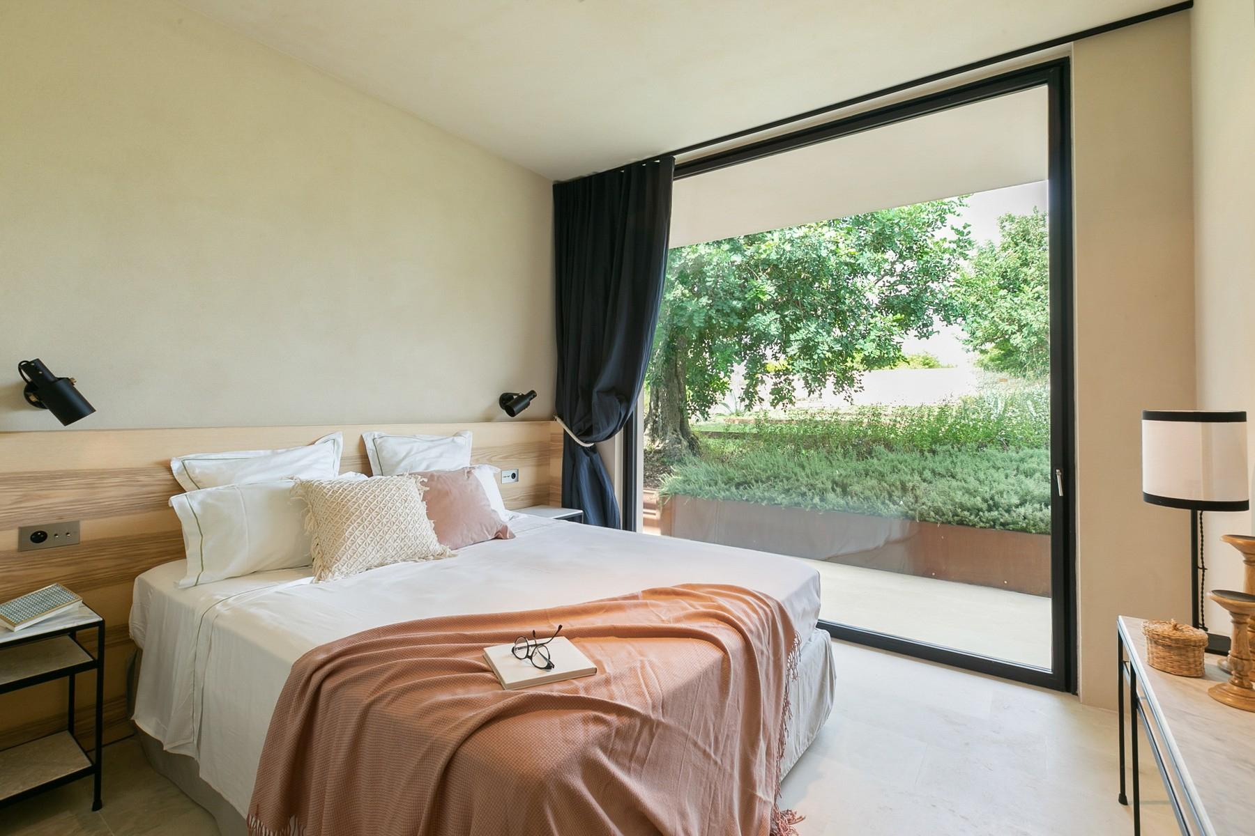 Villa in Vendita a Avola: 5 locali, 330 mq - Foto 29