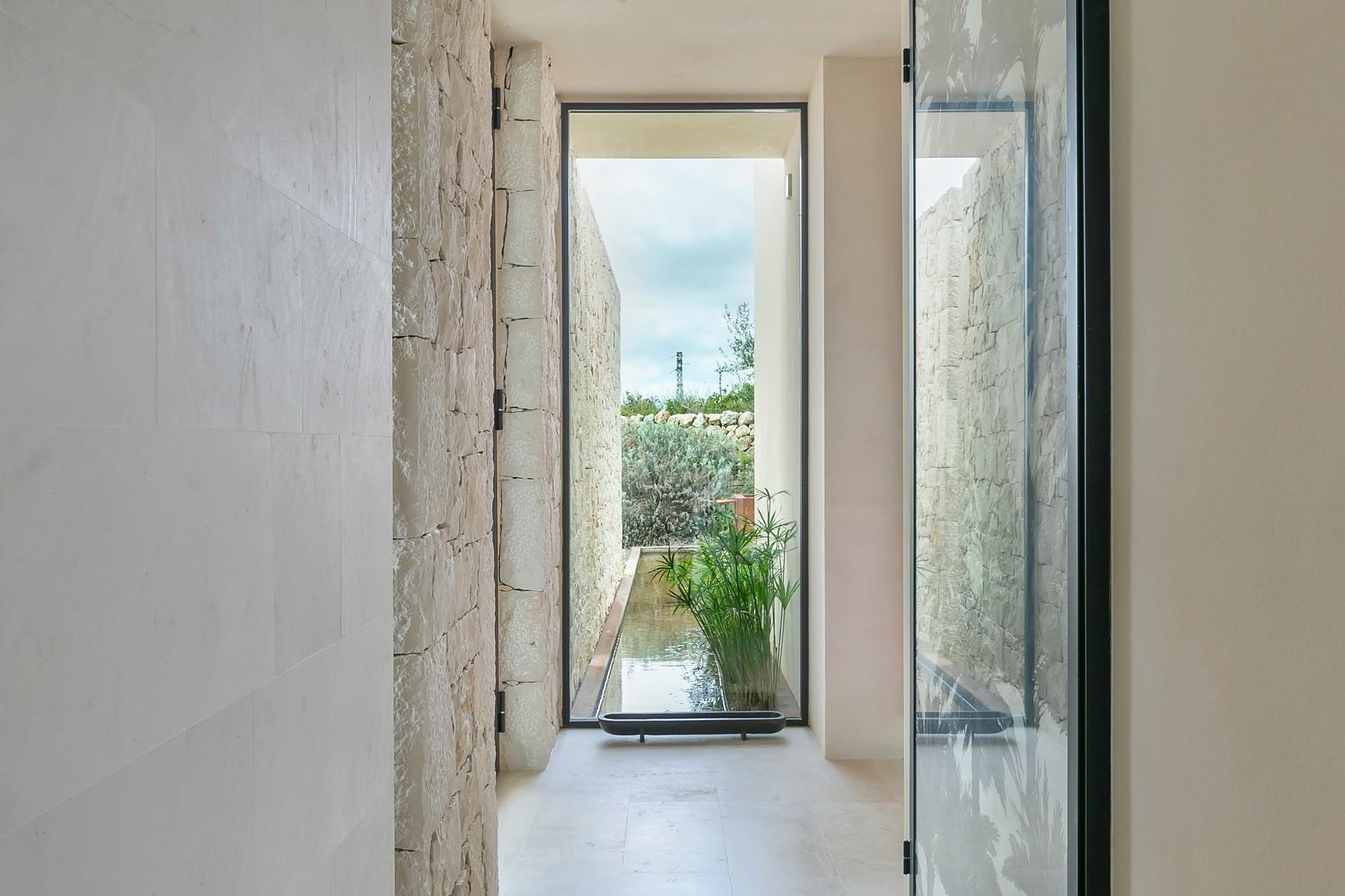 Villa in Vendita a Avola: 5 locali, 330 mq - Foto 15