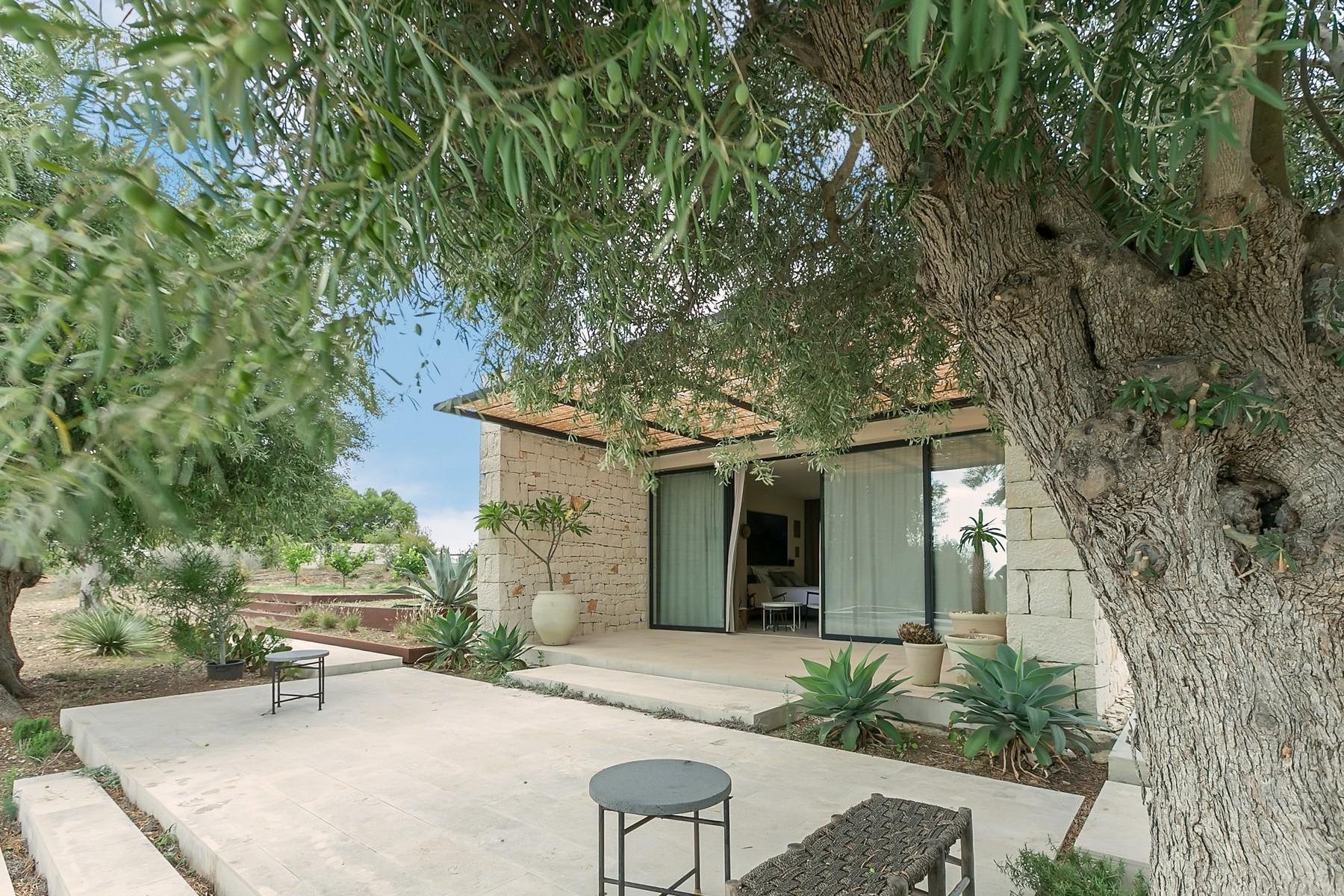 Villa in Vendita a Avola: 5 locali, 330 mq - Foto 19