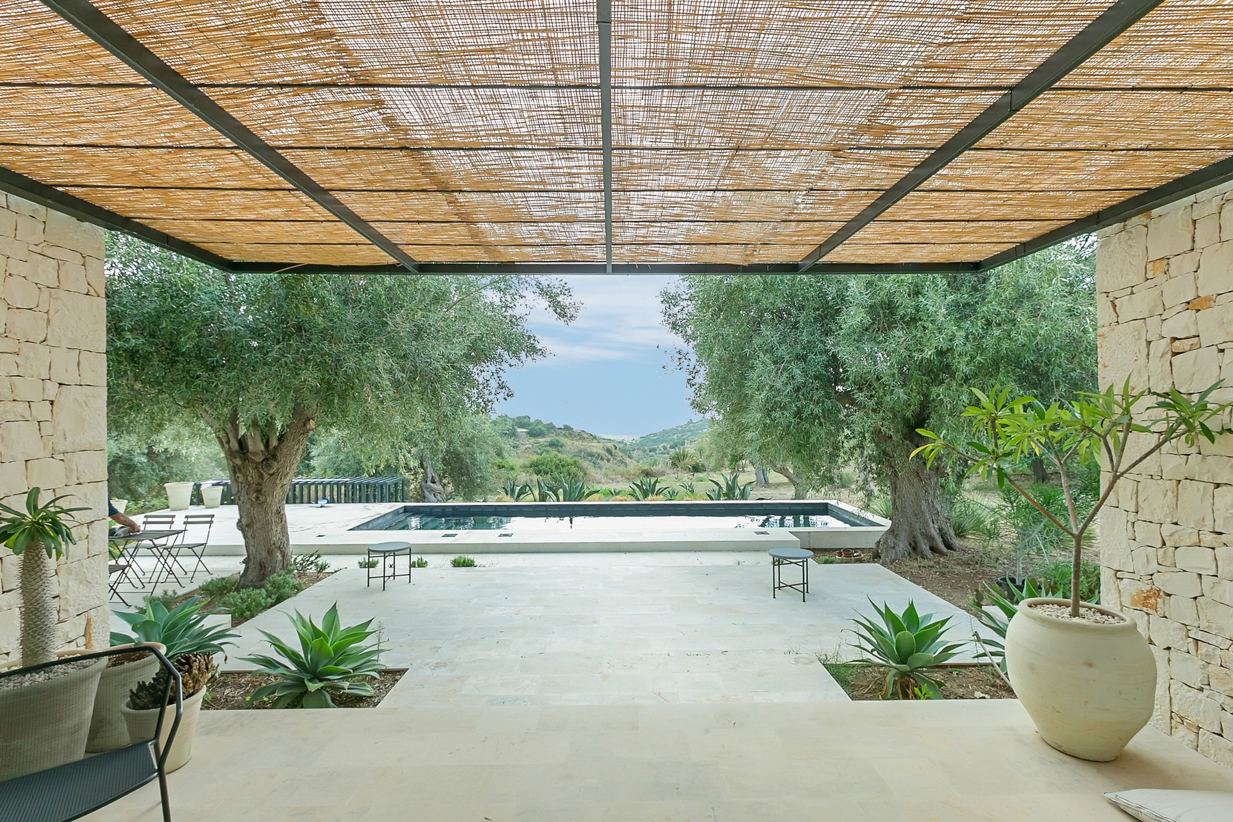Villa in Vendita a Avola: 5 locali, 330 mq - Foto 3