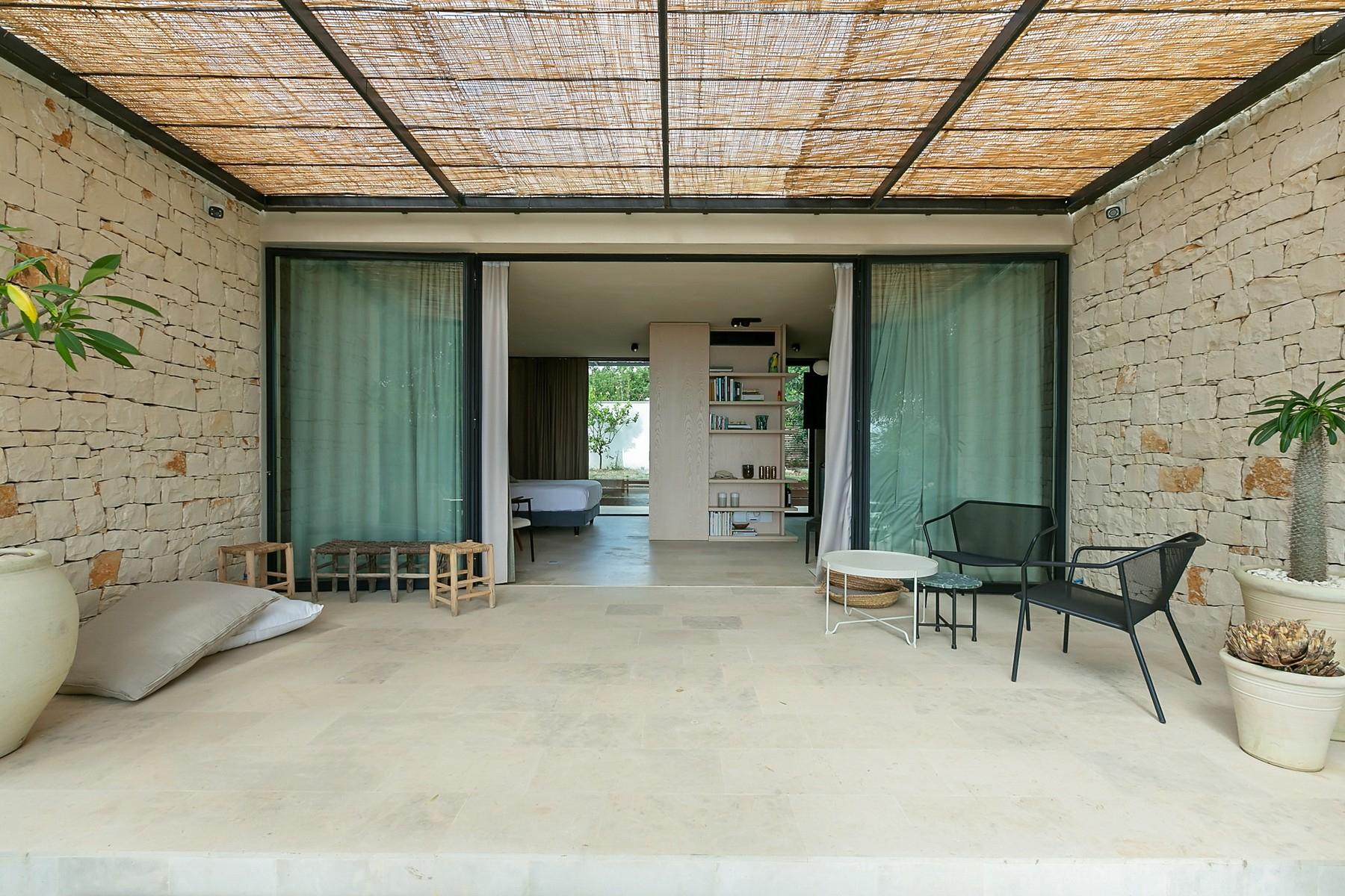 Villa in Vendita a Avola: 5 locali, 330 mq - Foto 20