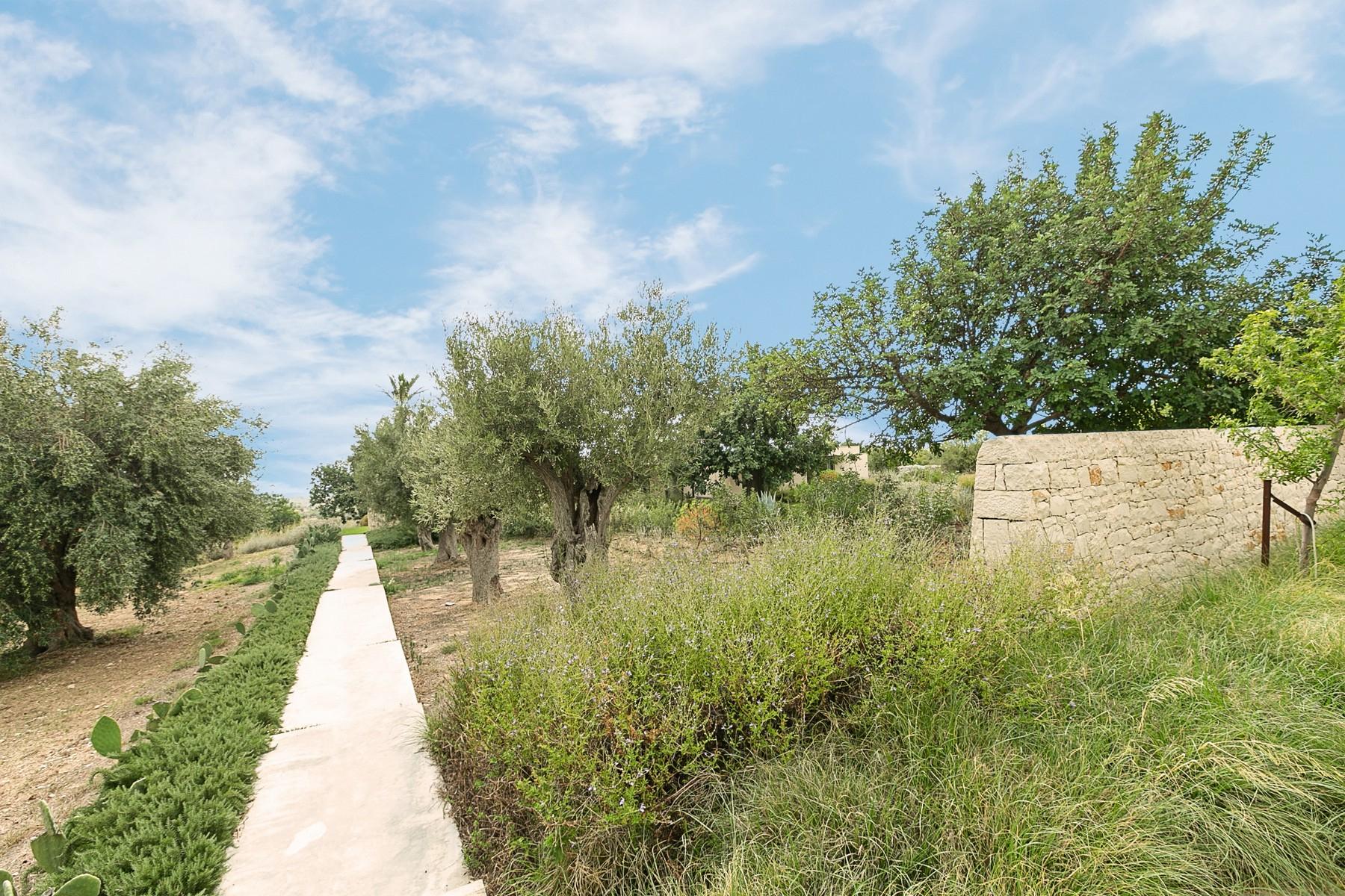 Villa in Vendita a Avola: 5 locali, 330 mq - Foto 27