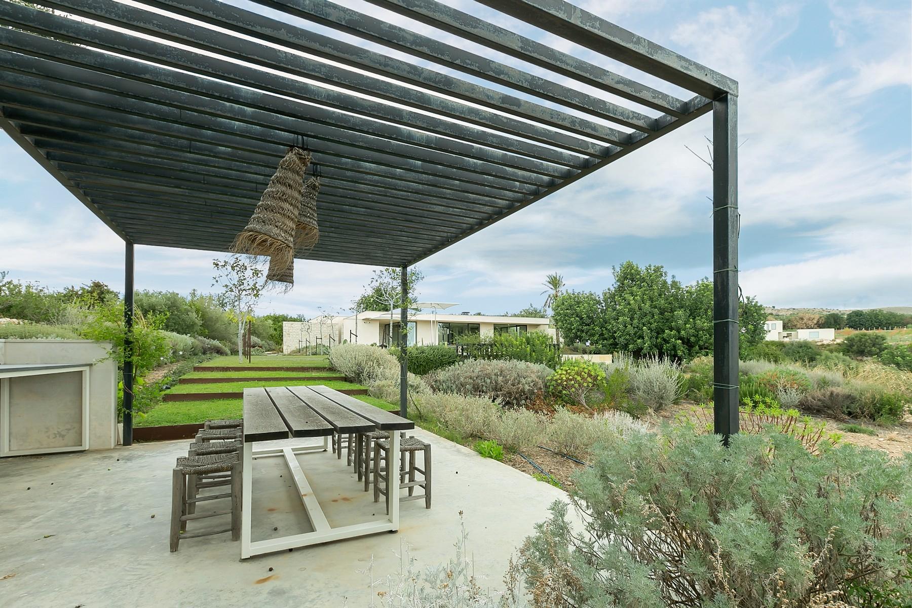 Villa in Vendita a Avola: 5 locali, 330 mq - Foto 10