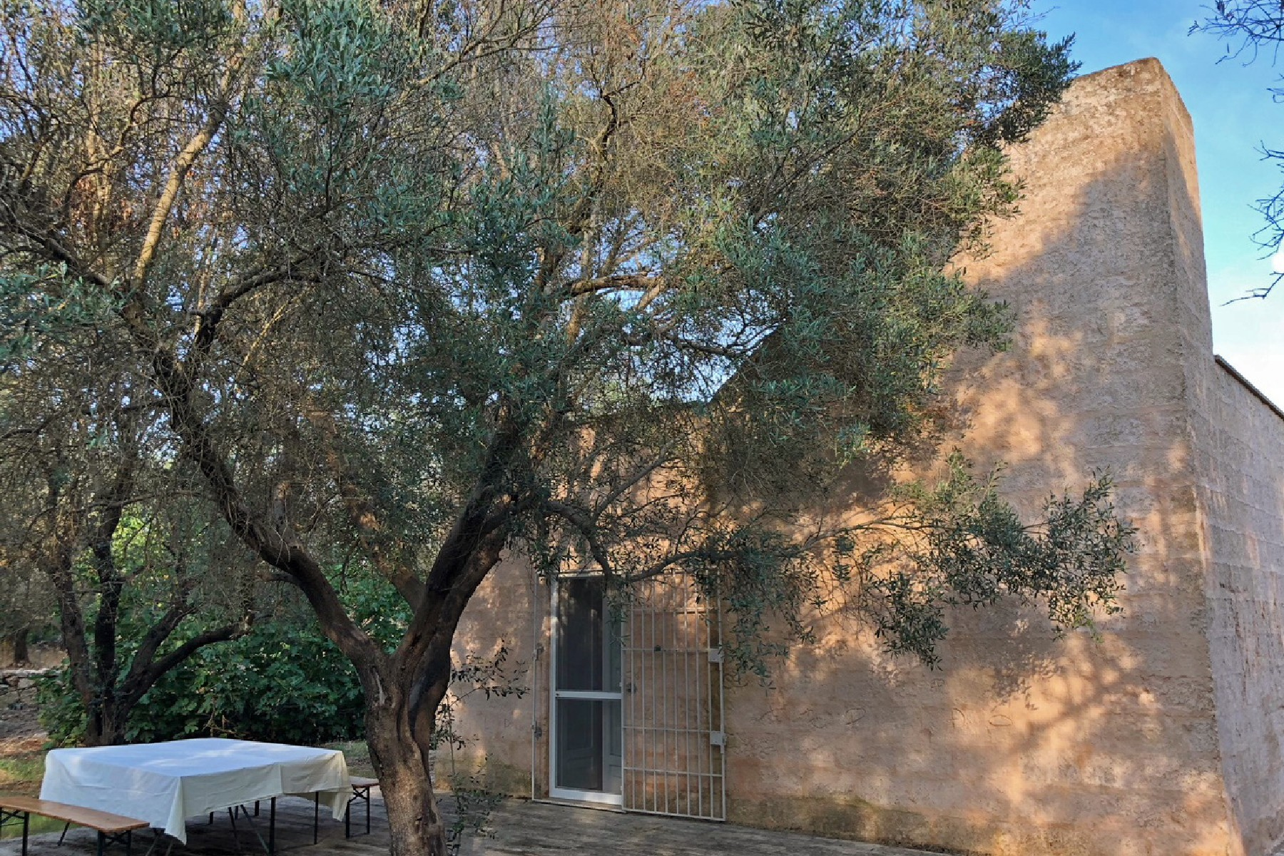 Casa indipendente in Vendita a Ugento: 4 locali, 160 mq - Foto 10