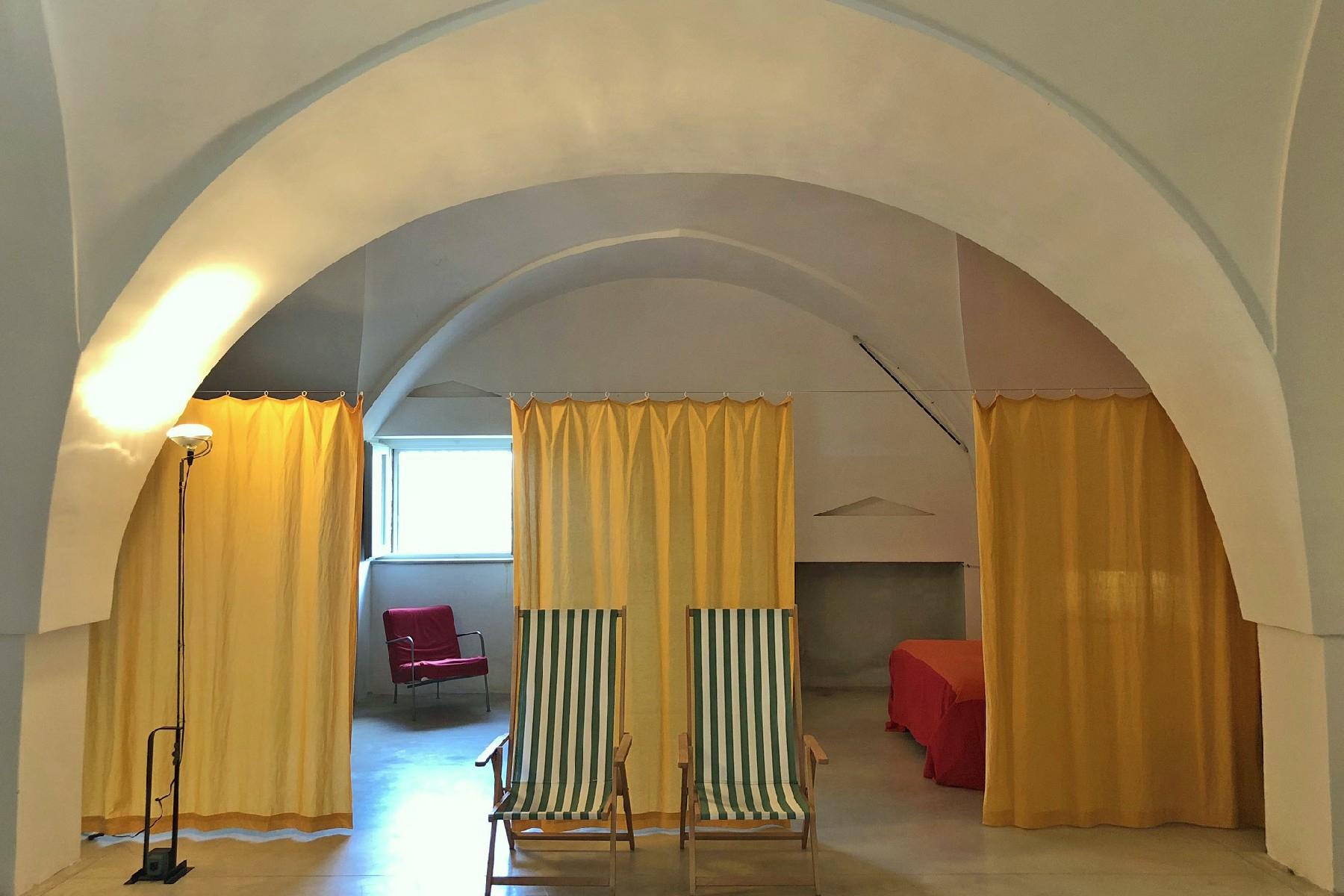 Casa indipendente in Vendita a Ugento: 4 locali, 160 mq - Foto 9