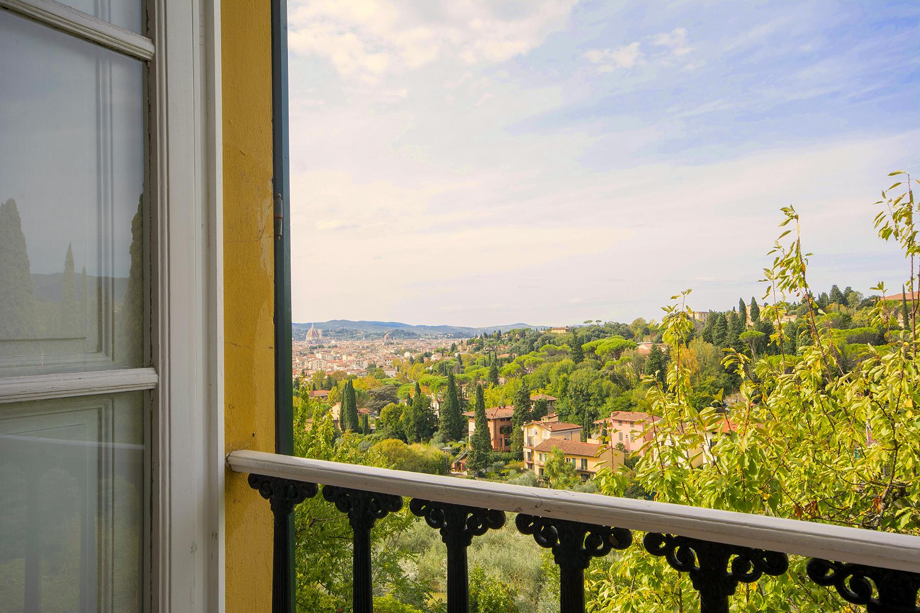 Villa in Vendita a Firenze: 5 locali, 680 mq - Foto 17