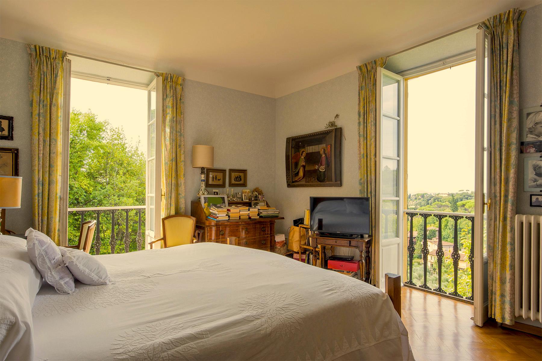 Villa in Vendita a Firenze: 5 locali, 680 mq - Foto 16