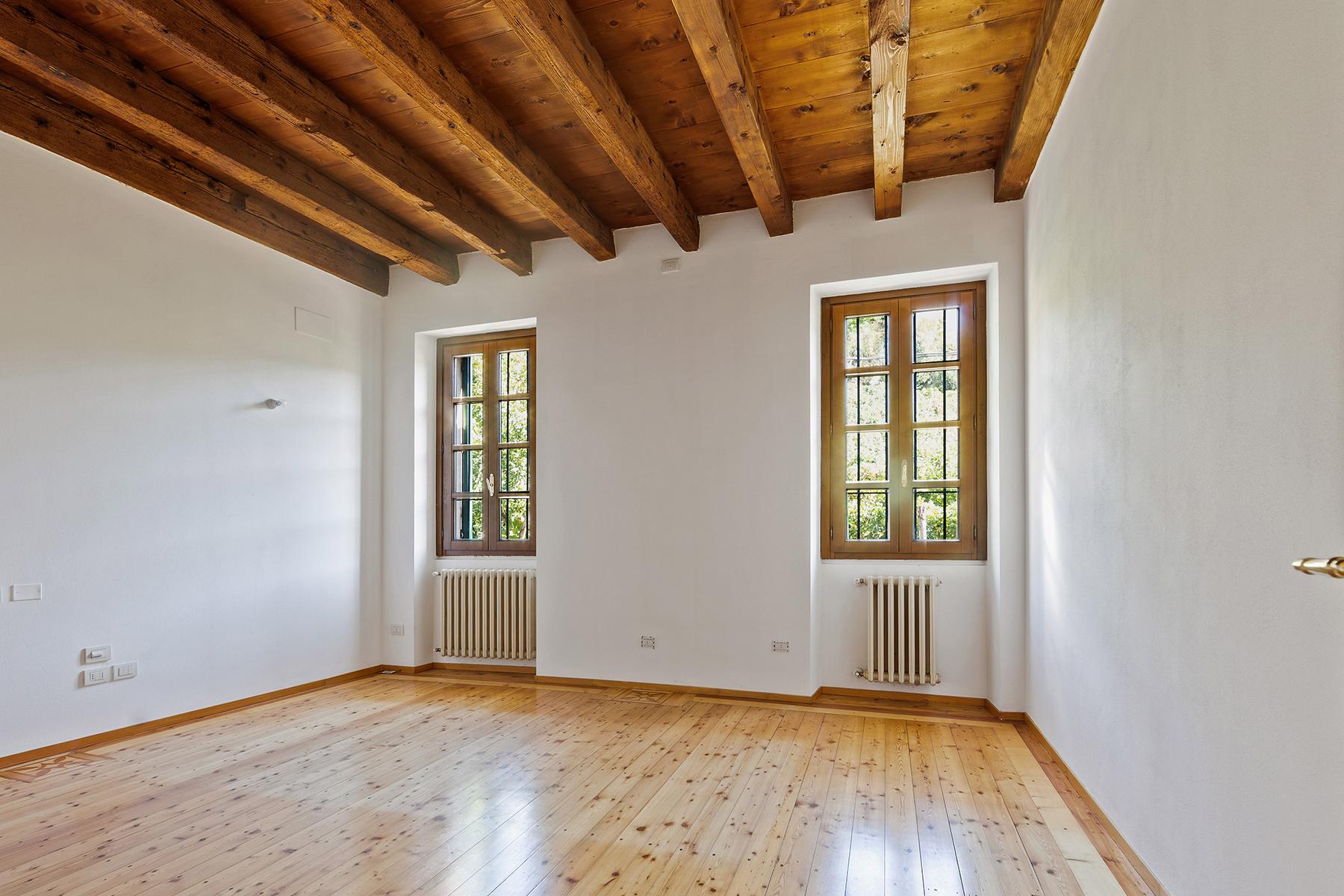 Villa in Vendita a Verona: 5 locali, 890 mq - Foto 23