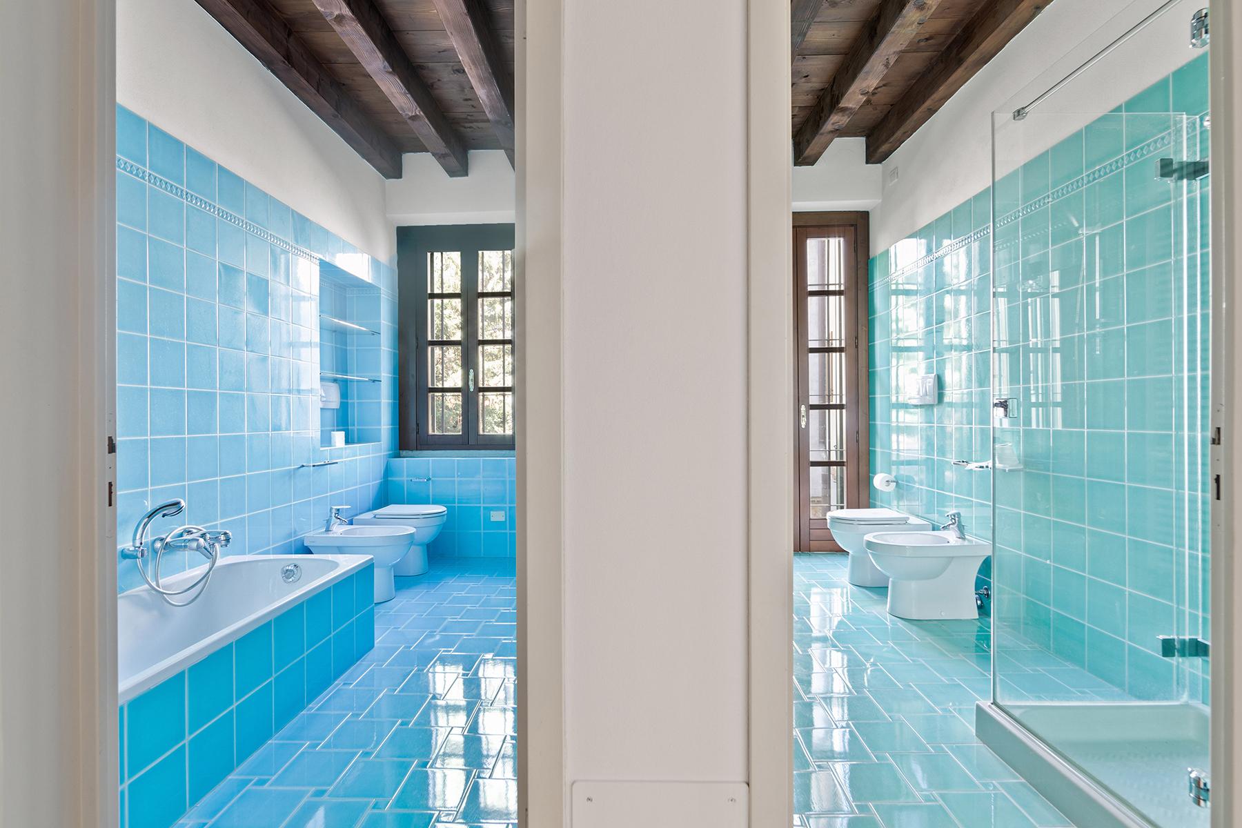 Villa in Vendita a Verona: 5 locali, 890 mq - Foto 18