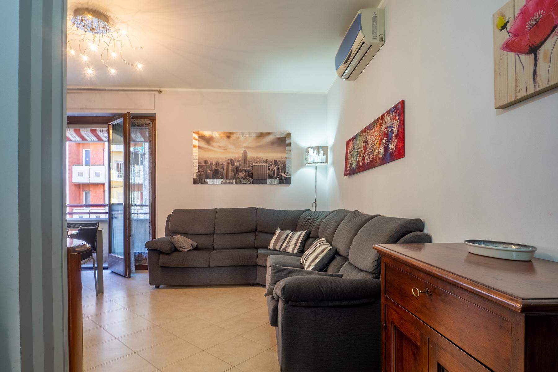 Appartamento in Vendita a Torino: 2 locali, 66 mq - Foto 11