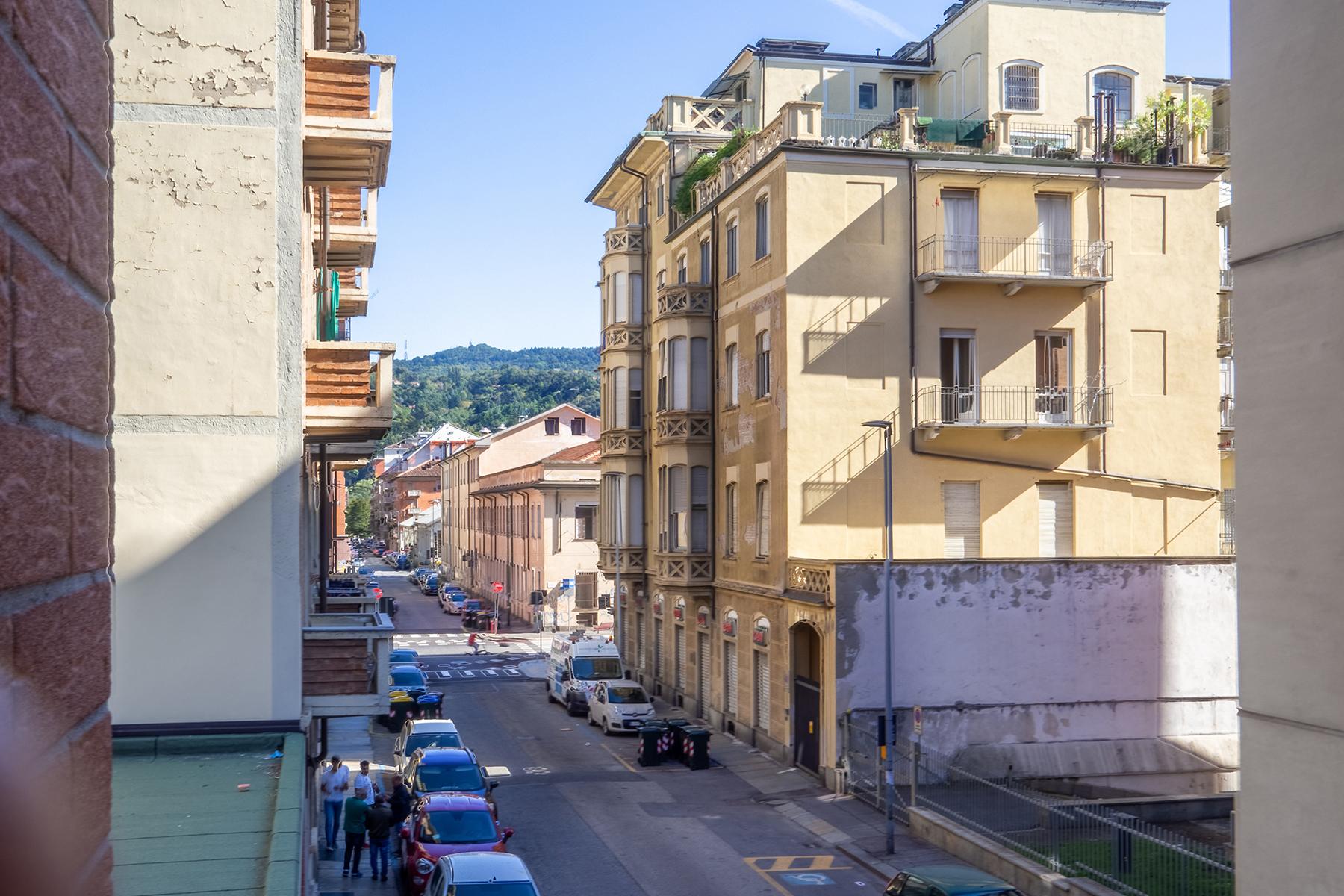 Appartamento in Vendita a Torino: 2 locali, 66 mq - Foto 20