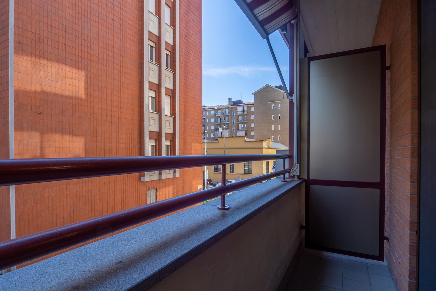 Appartamento in Vendita a Torino: 2 locali, 66 mq - Foto 16