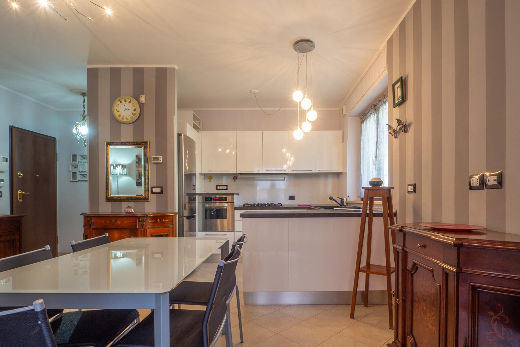 Appartamento in Vendita a Torino: 2 locali, 66 mq - Foto 14